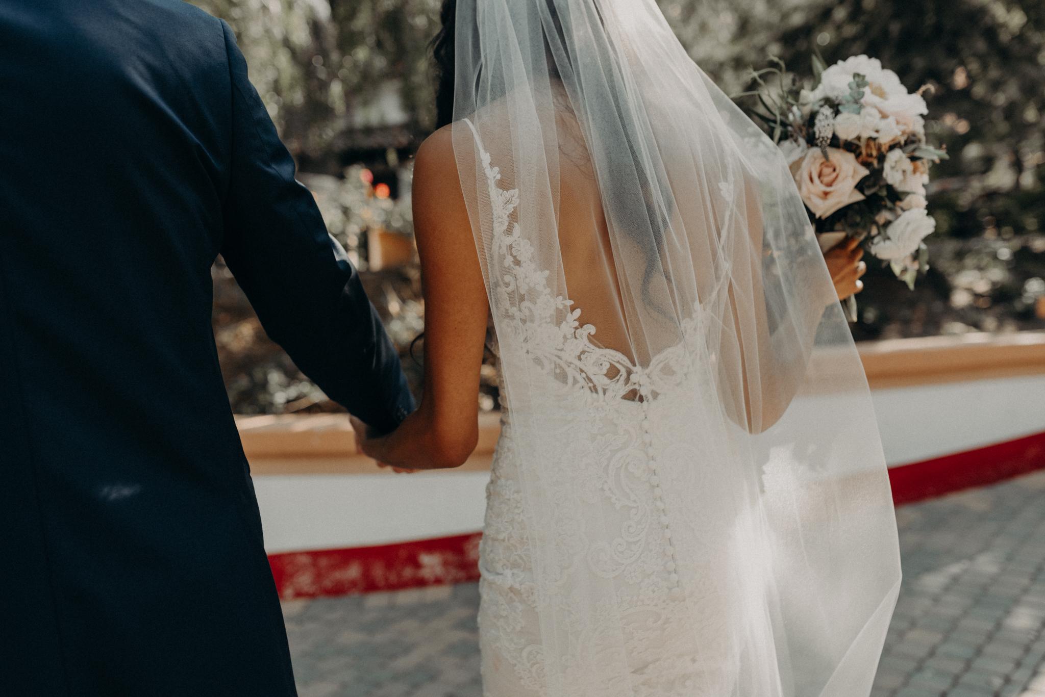 Isaiah + Taylor Photography - Rancho Las Lomas Wedding, Los Angeles Wedding Photographer-080.jpg