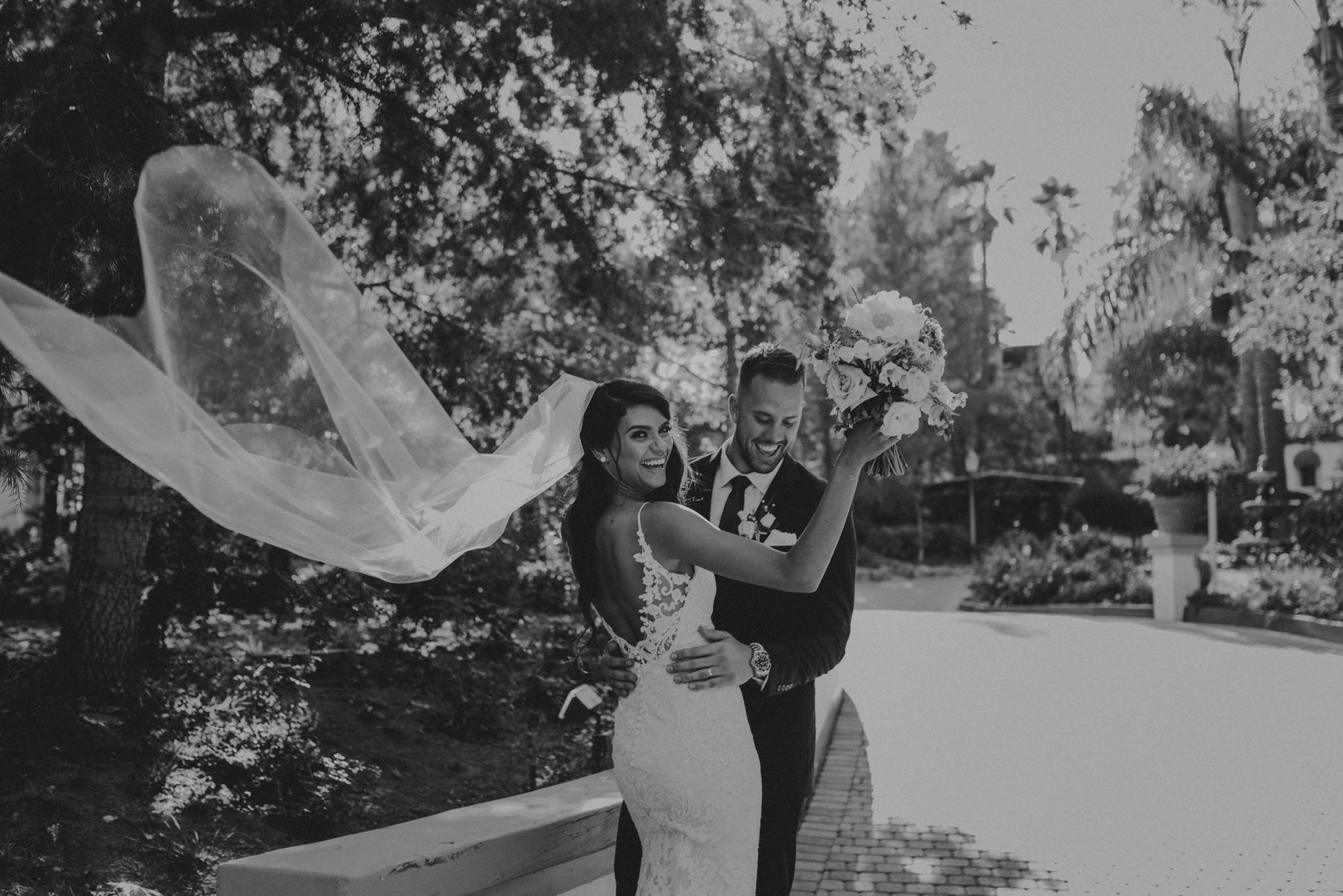 Isaiah + Taylor Photography - Rancho Las Lomas Wedding, Los Angeles Wedding Photographer-082.jpg