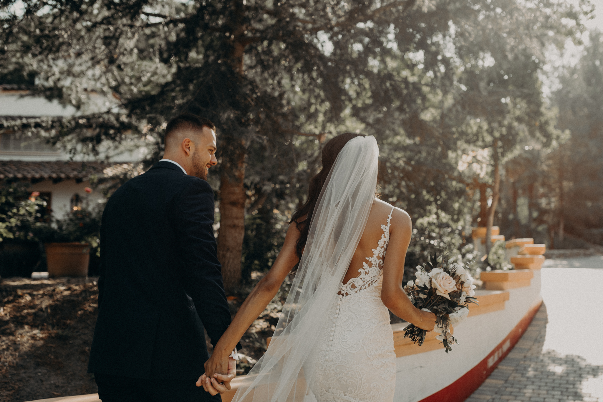 Isaiah + Taylor Photography - Rancho Las Lomas Wedding, Los Angeles Wedding Photographer-081.jpg