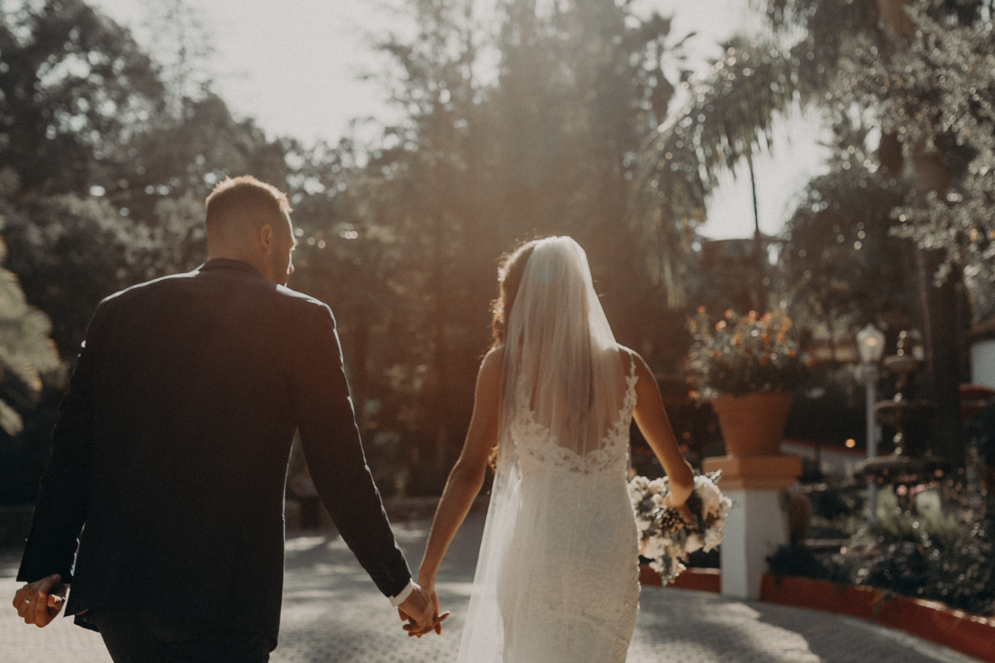 Isaiah + Taylor Photography - Rancho Las Lomas Wedding, Los Angeles Wedding Photographer-084.jpg