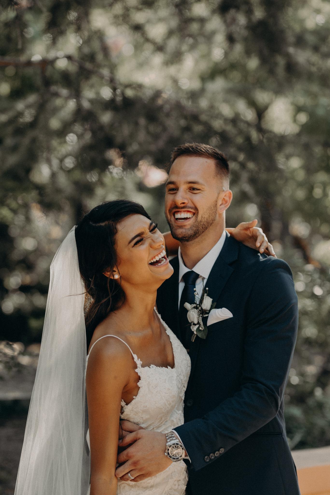 Isaiah + Taylor Photography - Rancho Las Lomas Wedding, Los Angeles Wedding Photographer-083.jpg