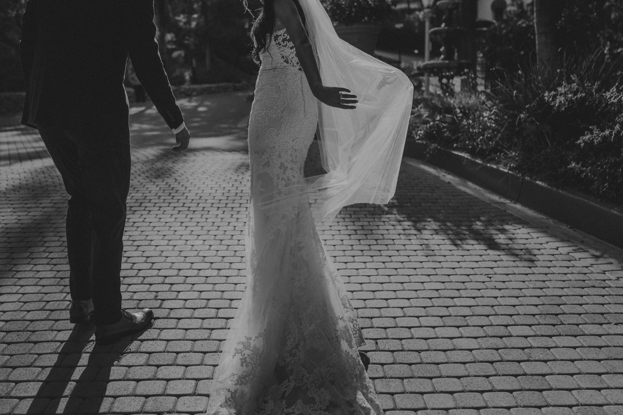 Isaiah + Taylor Photography - Rancho Las Lomas Wedding, Los Angeles Wedding Photographer-086.jpg