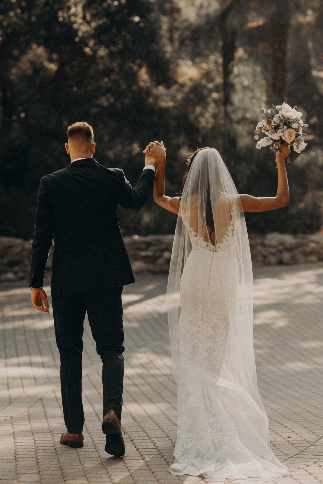 Isaiah + Taylor Photography - Rancho Las Lomas Wedding, Los Angeles Wedding Photographer-087.jpg