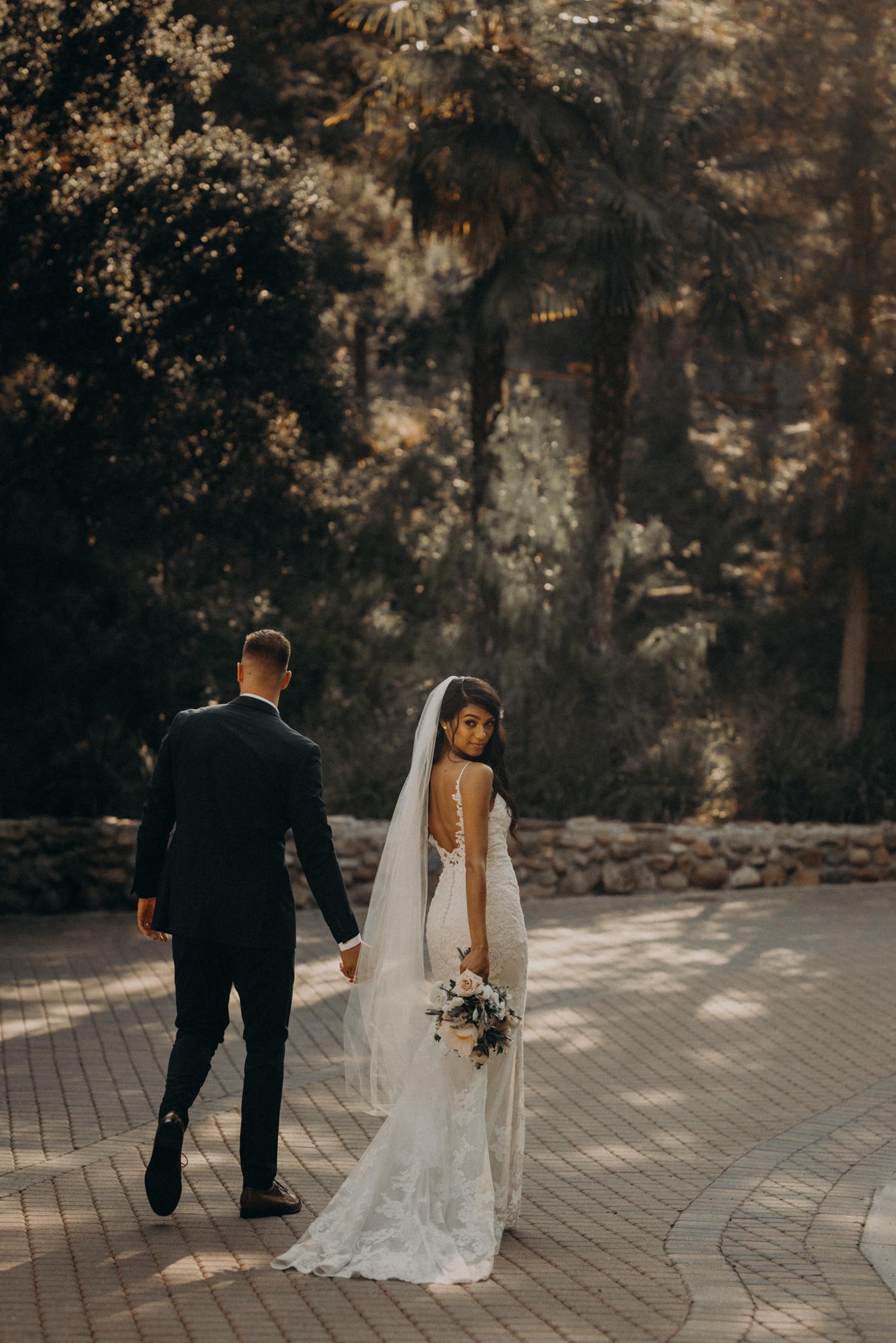 Isaiah + Taylor Photography - Rancho Las Lomas Wedding, Los Angeles Wedding Photographer-088.jpg