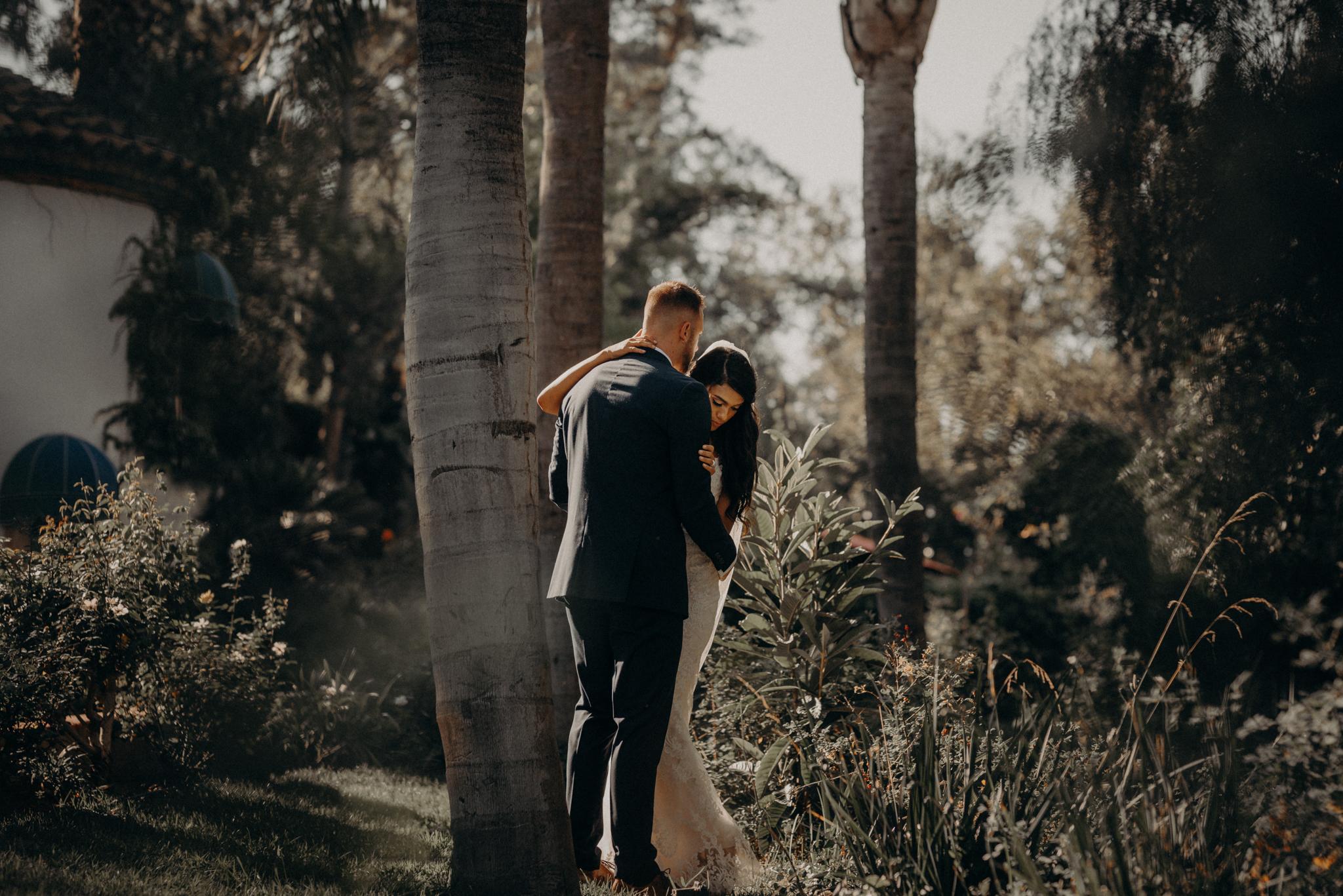 Isaiah + Taylor Photography - Rancho Las Lomas Wedding, Los Angeles Wedding Photographer-089.jpg