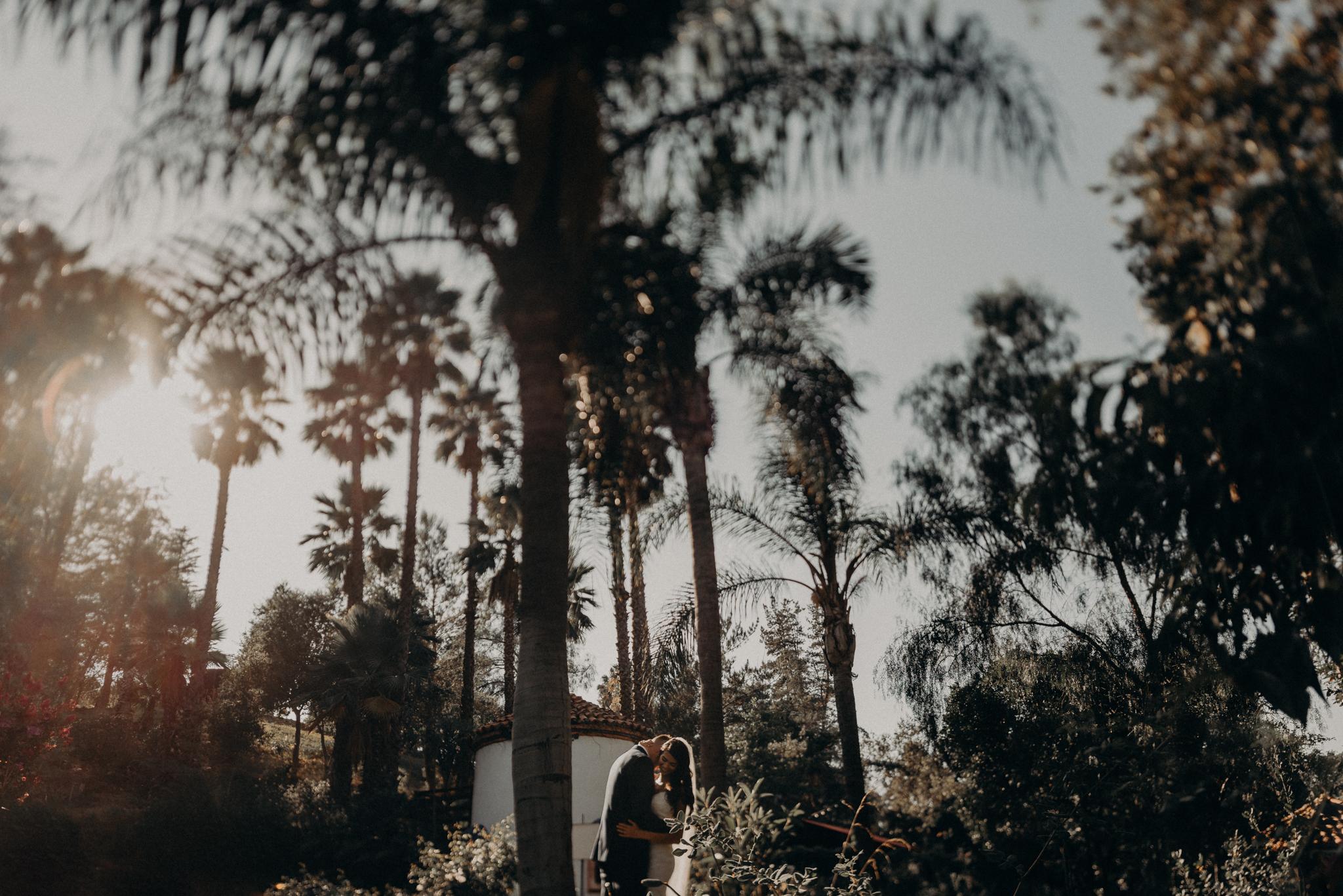 Isaiah + Taylor Photography - Rancho Las Lomas Wedding, Los Angeles Wedding Photographer-090.jpg