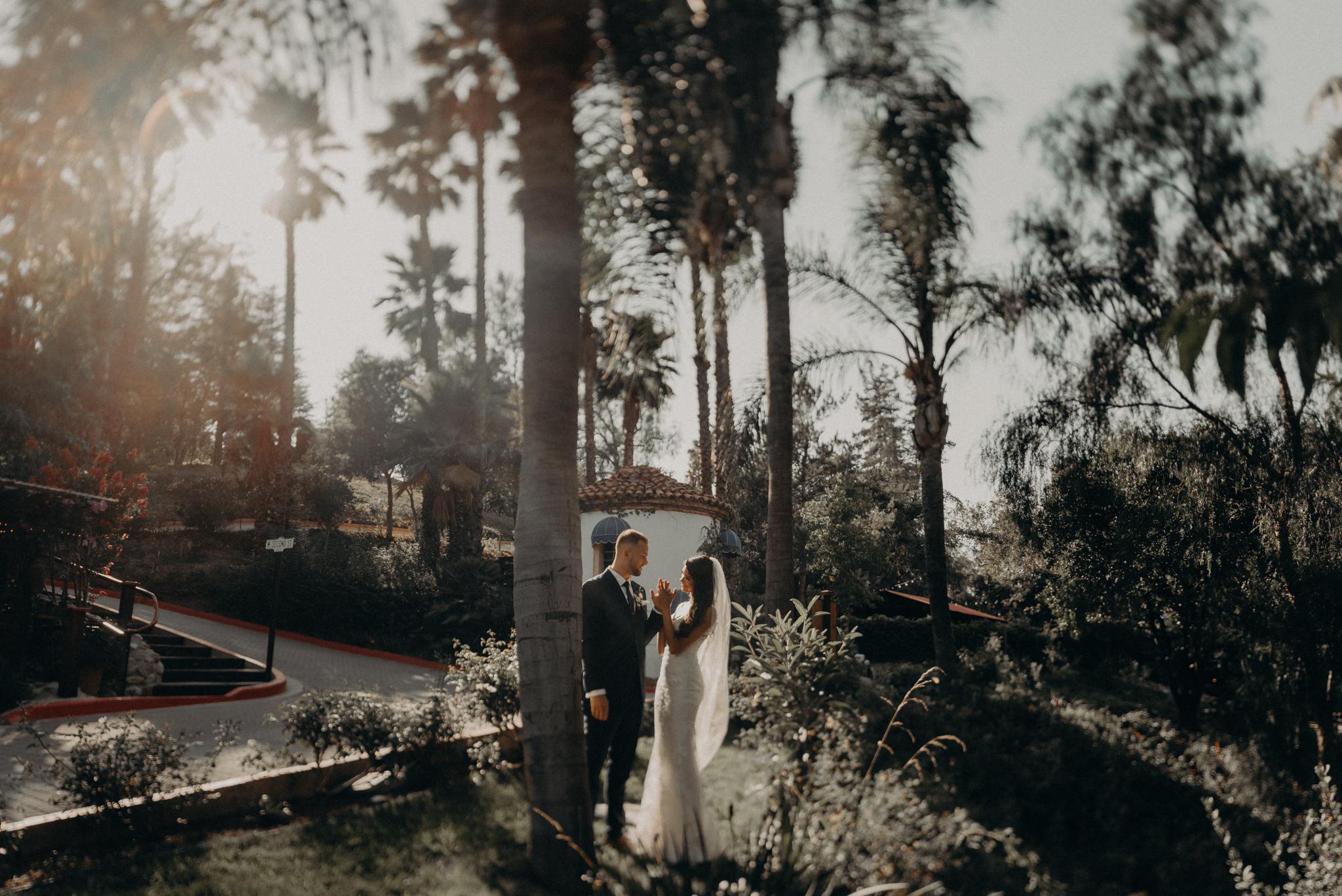 Isaiah + Taylor Photography - Rancho Las Lomas Wedding, Los Angeles Wedding Photographer-091.jpg