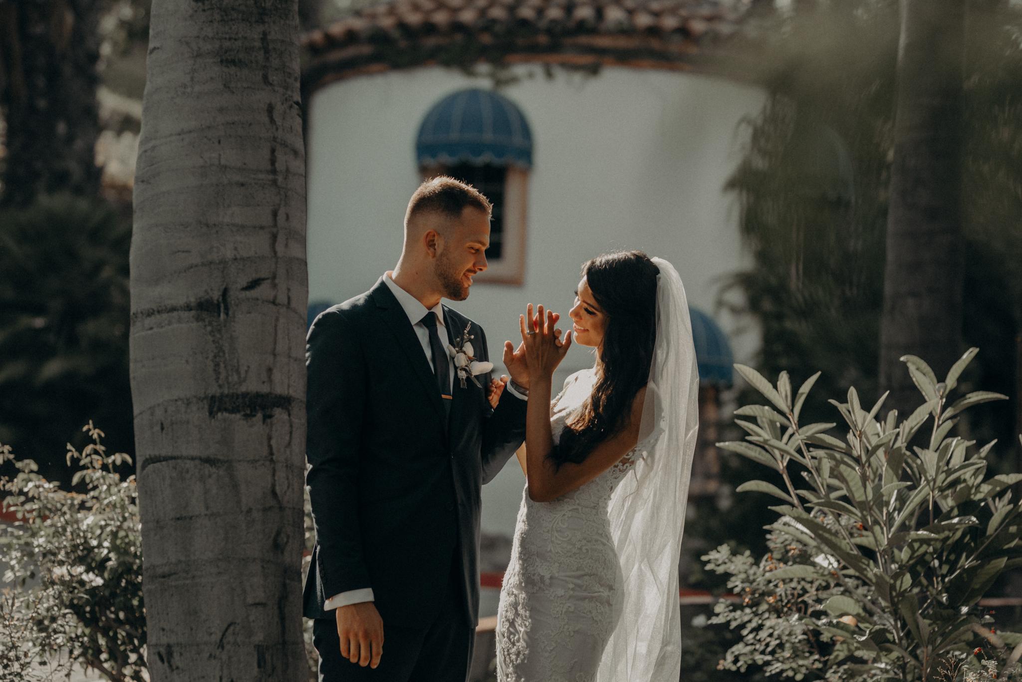 Isaiah + Taylor Photography - Rancho Las Lomas Wedding, Los Angeles Wedding Photographer-092.jpg