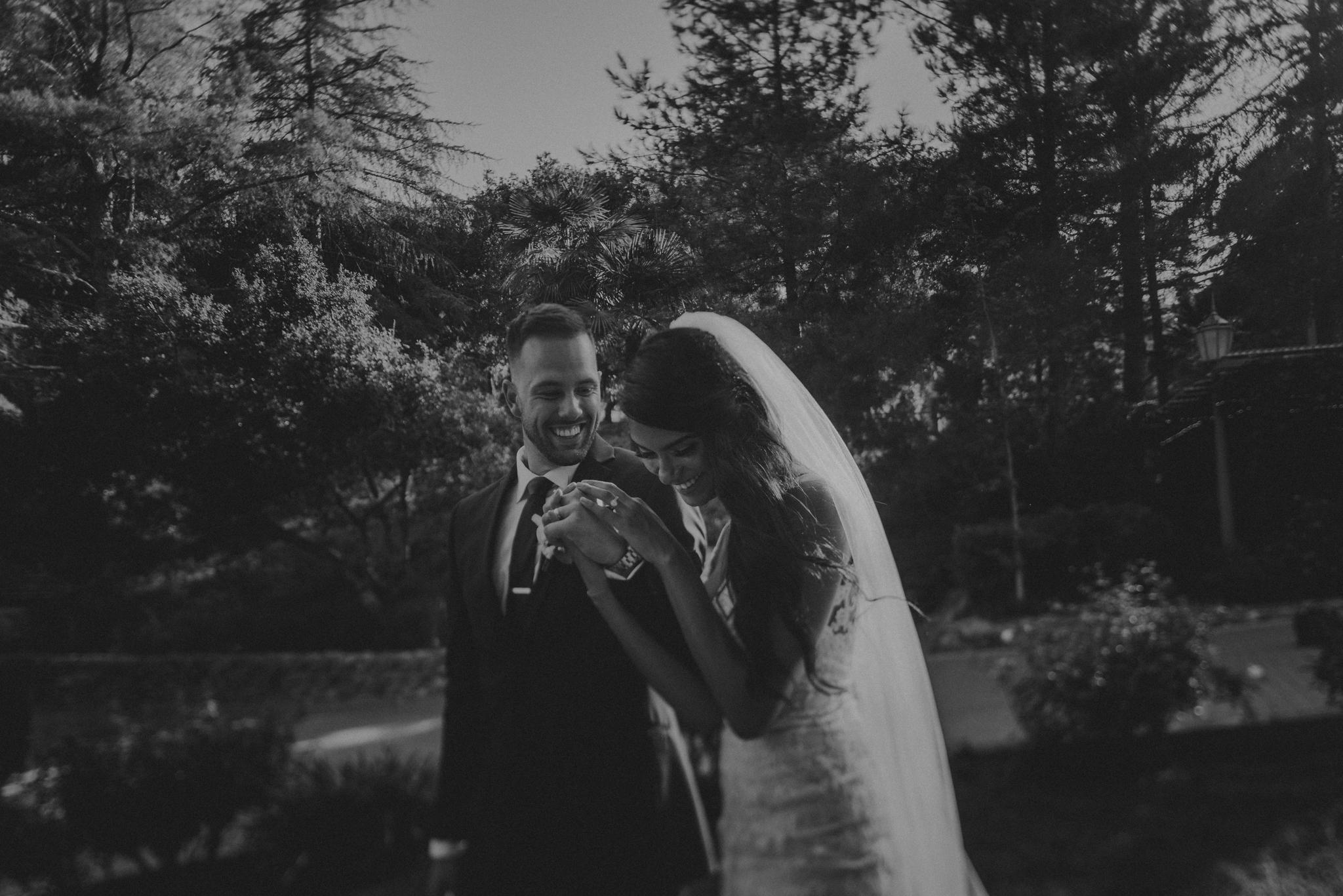 Isaiah + Taylor Photography - Rancho Las Lomas Wedding, Los Angeles Wedding Photographer-095.jpg