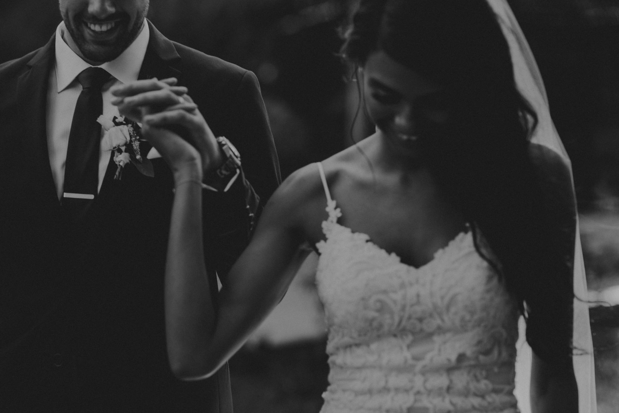 Isaiah + Taylor Photography - Rancho Las Lomas Wedding, Los Angeles Wedding Photographer-096.jpg