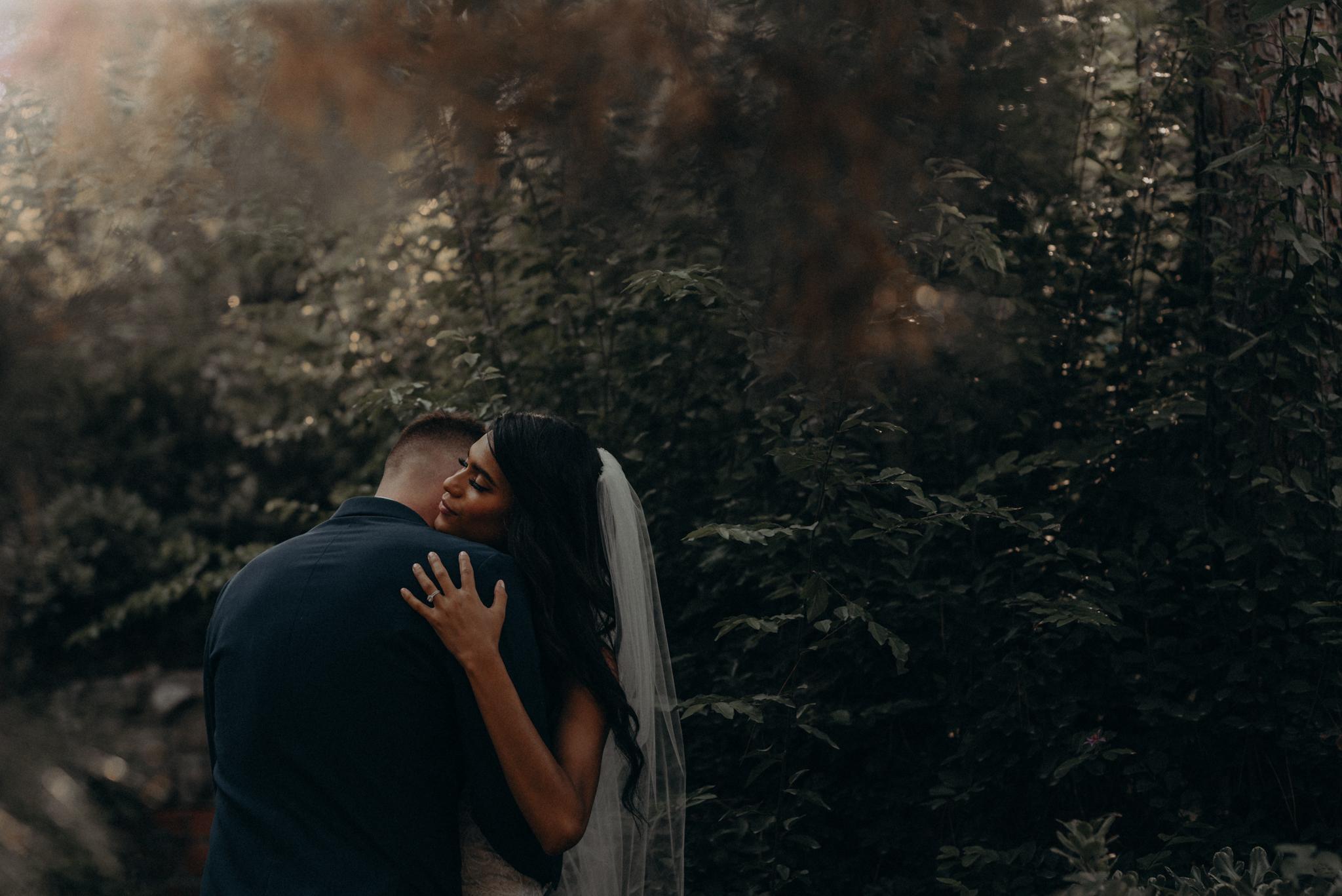 Isaiah + Taylor Photography - Rancho Las Lomas Wedding, Los Angeles Wedding Photographer-100.jpg