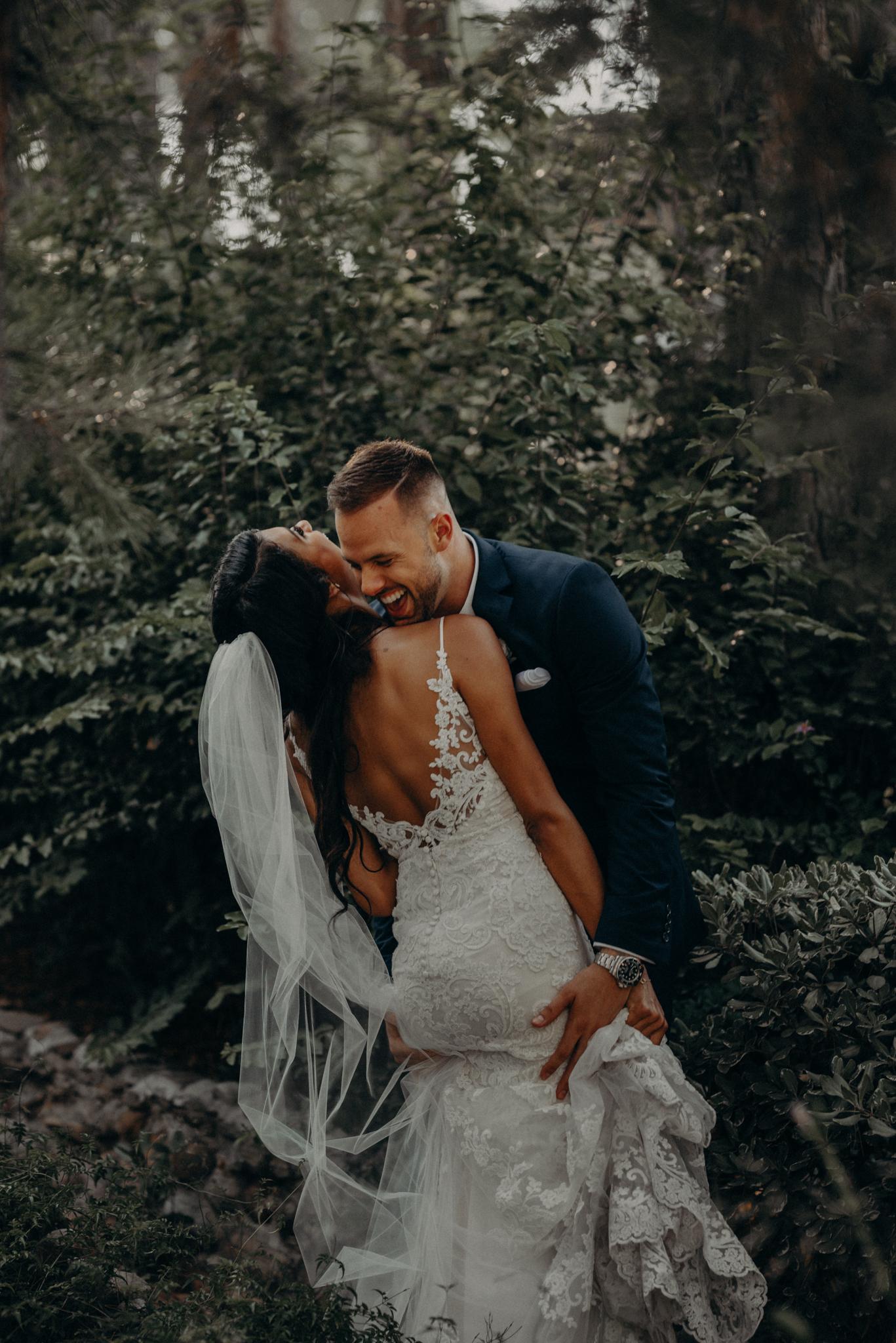 Isaiah + Taylor Photography - Rancho Las Lomas Wedding, Los Angeles Wedding Photographer-101.jpg