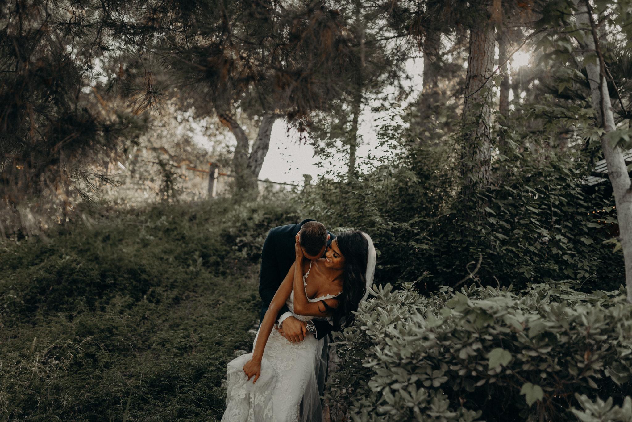 Isaiah + Taylor Photography - Rancho Las Lomas Wedding, Los Angeles Wedding Photographer-103.jpg