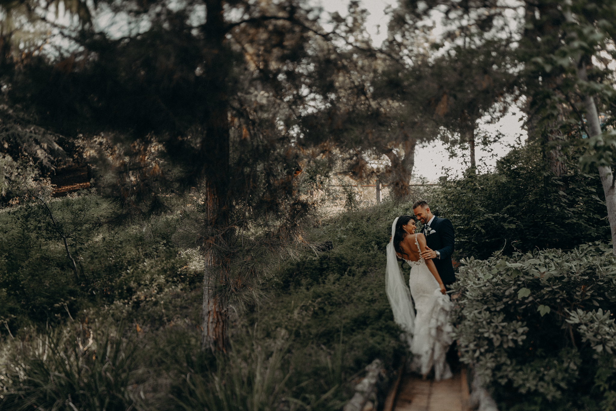 Isaiah + Taylor Photography - Rancho Las Lomas Wedding, Los Angeles Wedding Photographer-104.jpg