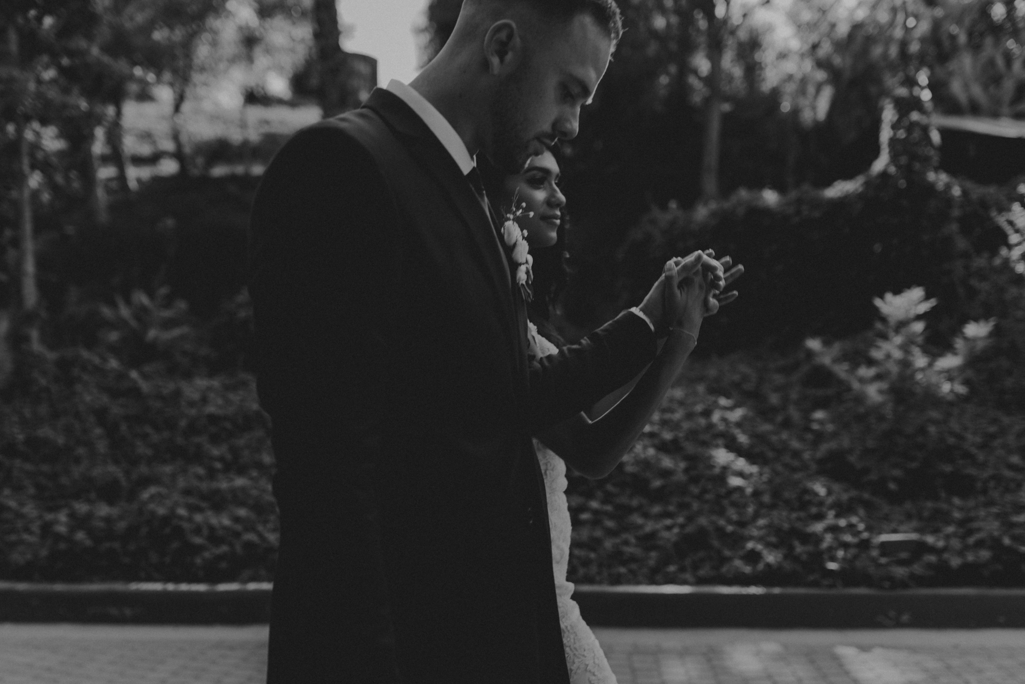 Isaiah + Taylor Photography - Rancho Las Lomas Wedding, Los Angeles Wedding Photographer-105.jpg