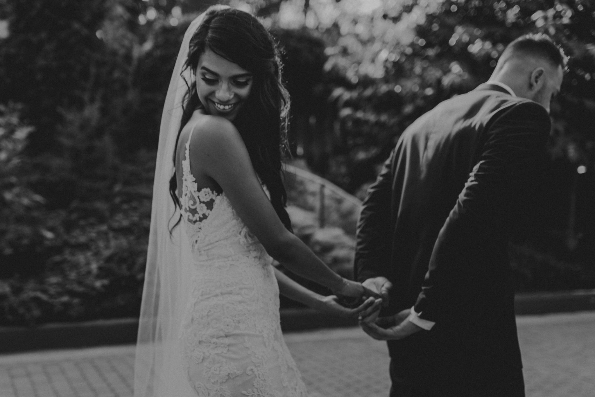 Isaiah + Taylor Photography - Rancho Las Lomas Wedding, Los Angeles Wedding Photographer-106.jpg