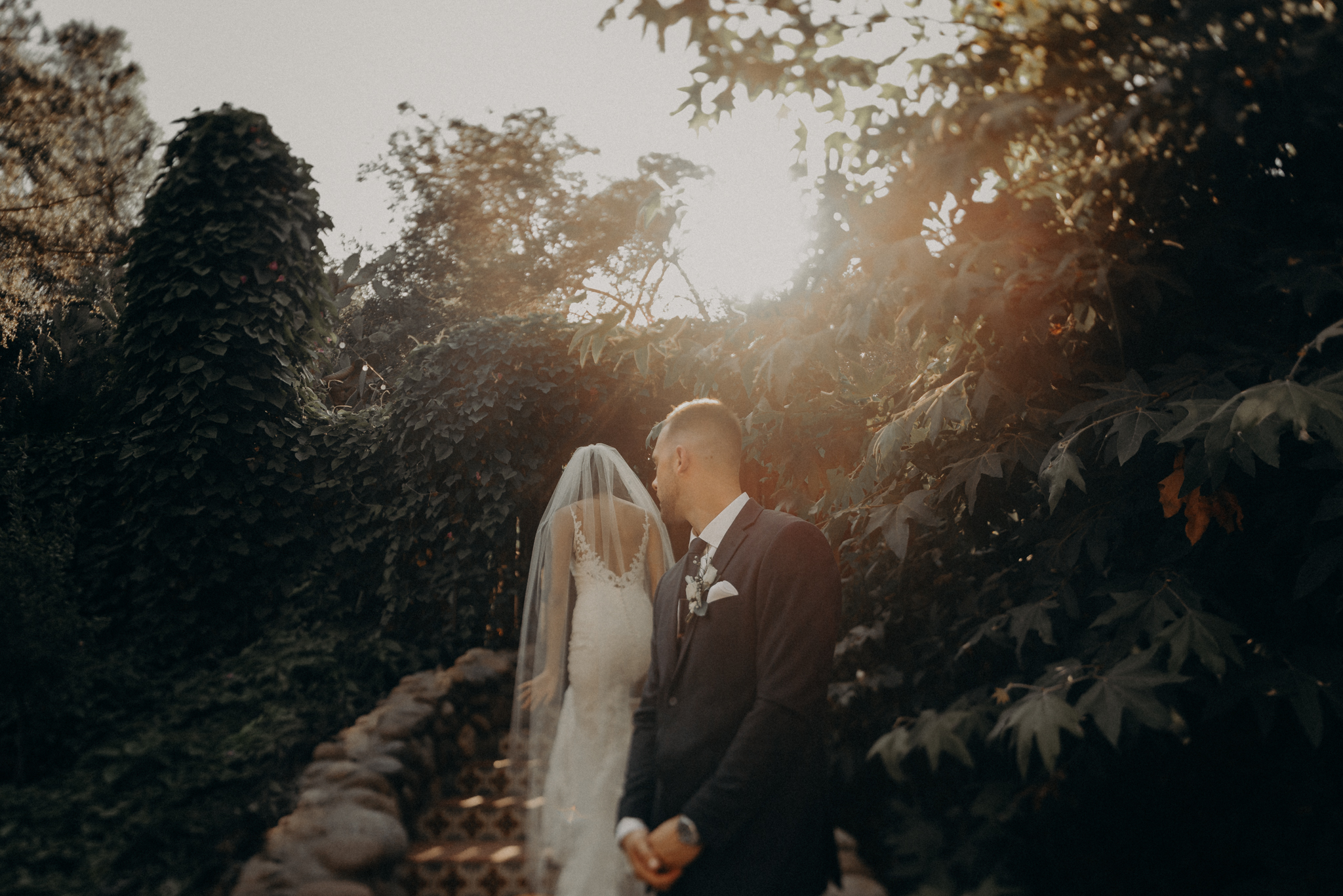 Isaiah + Taylor Photography - Rancho Las Lomas Wedding, Los Angeles Wedding Photographer-109.jpg