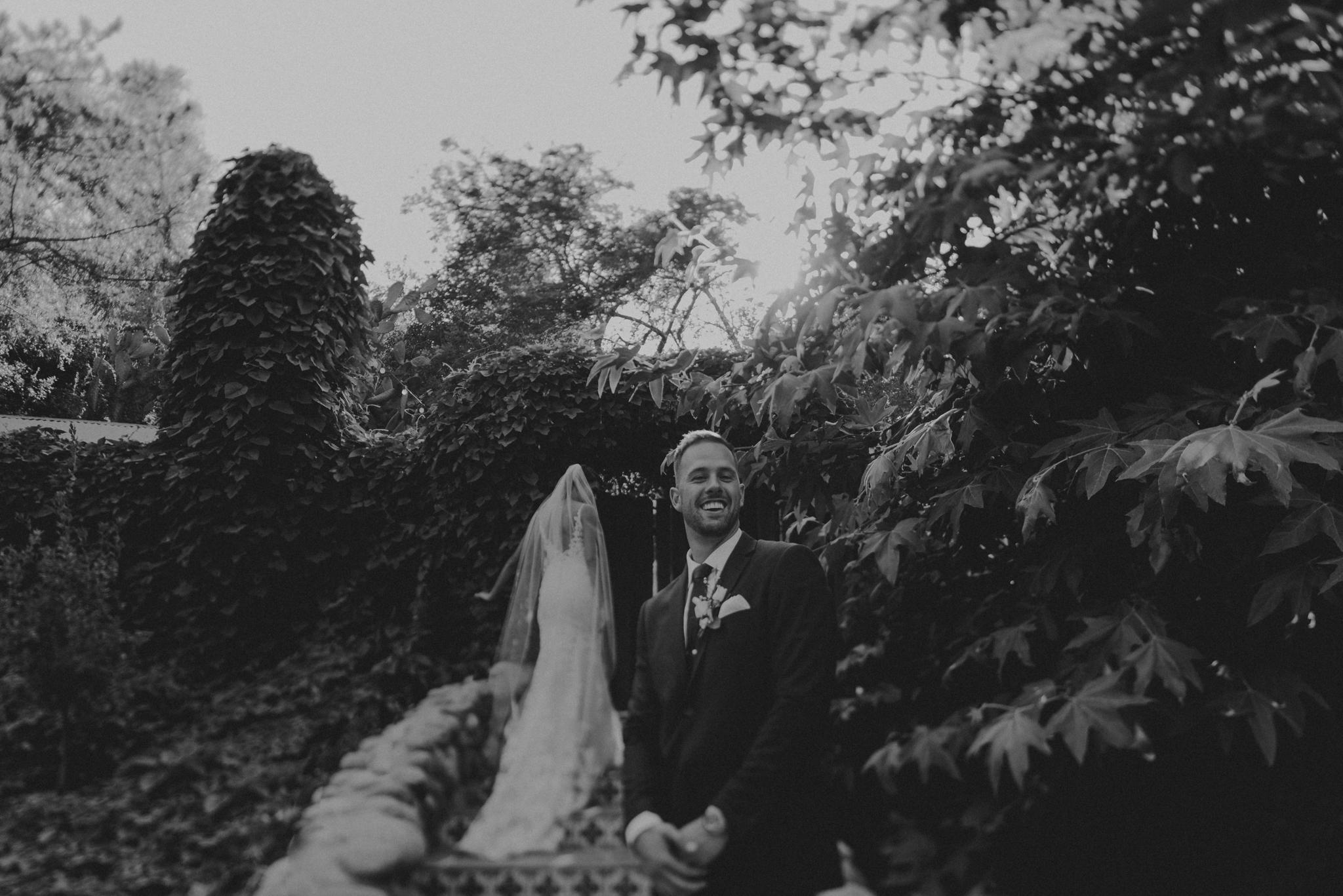 Isaiah + Taylor Photography - Rancho Las Lomas Wedding, Los Angeles Wedding Photographer-110.jpg