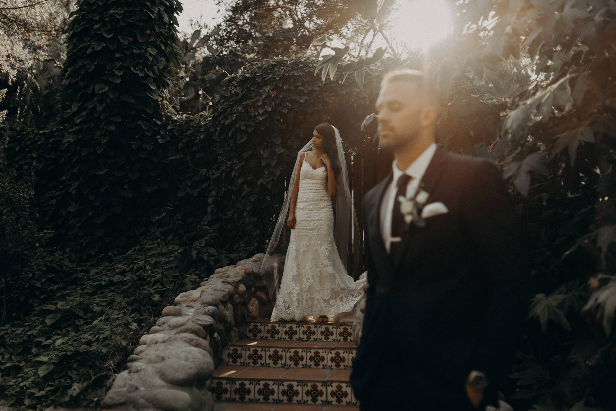 Isaiah + Taylor Photography - Rancho Las Lomas Wedding, Los Angeles Wedding Photographer-112.jpg