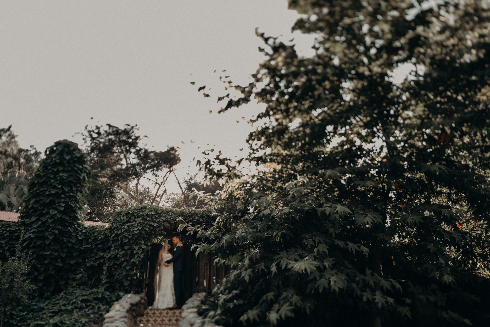 Isaiah + Taylor Photography - Rancho Las Lomas Wedding, Los Angeles Wedding Photographer-113.jpg