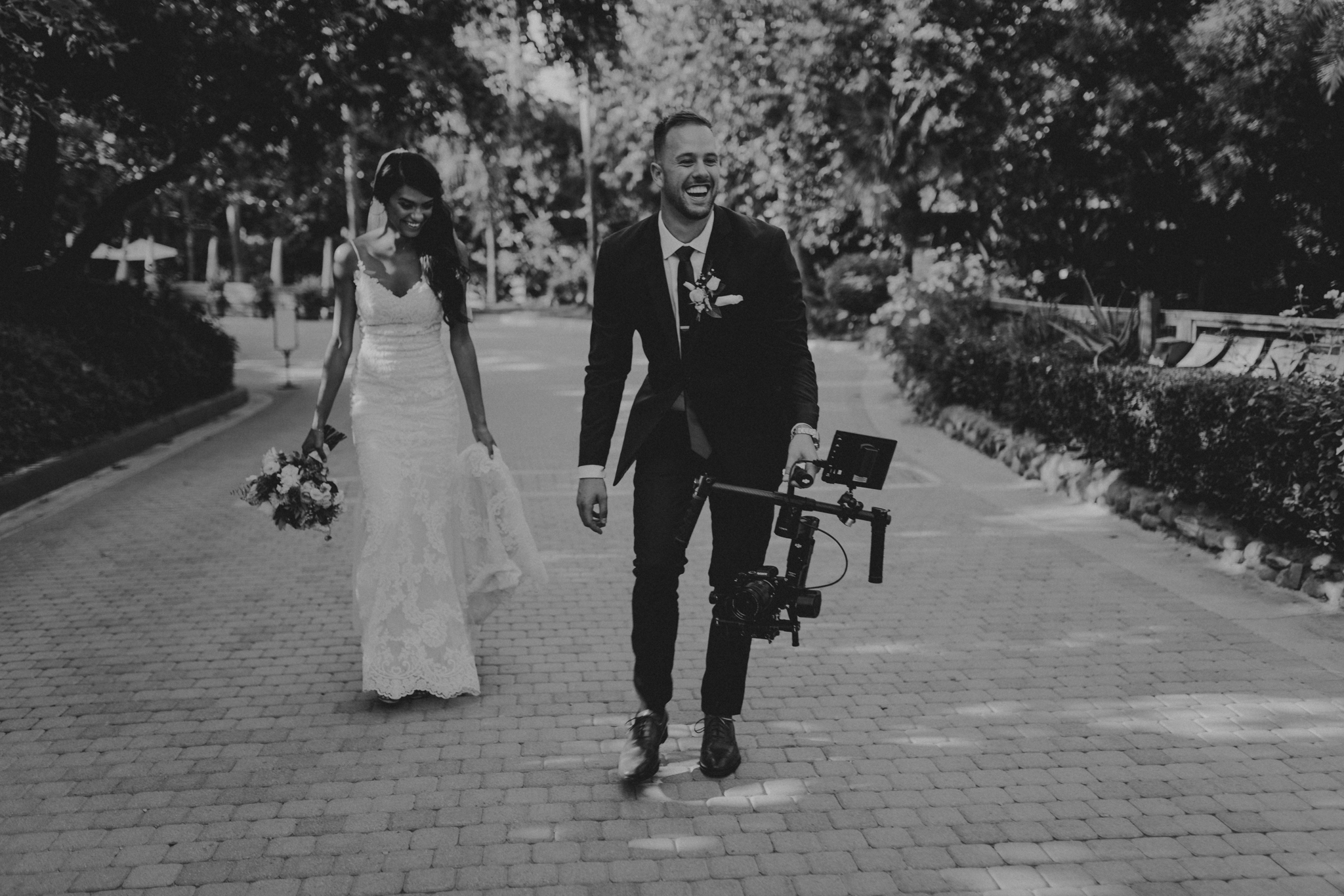 Isaiah + Taylor Photography - Rancho Las Lomas Wedding, Los Angeles Wedding Photographer-114.jpg