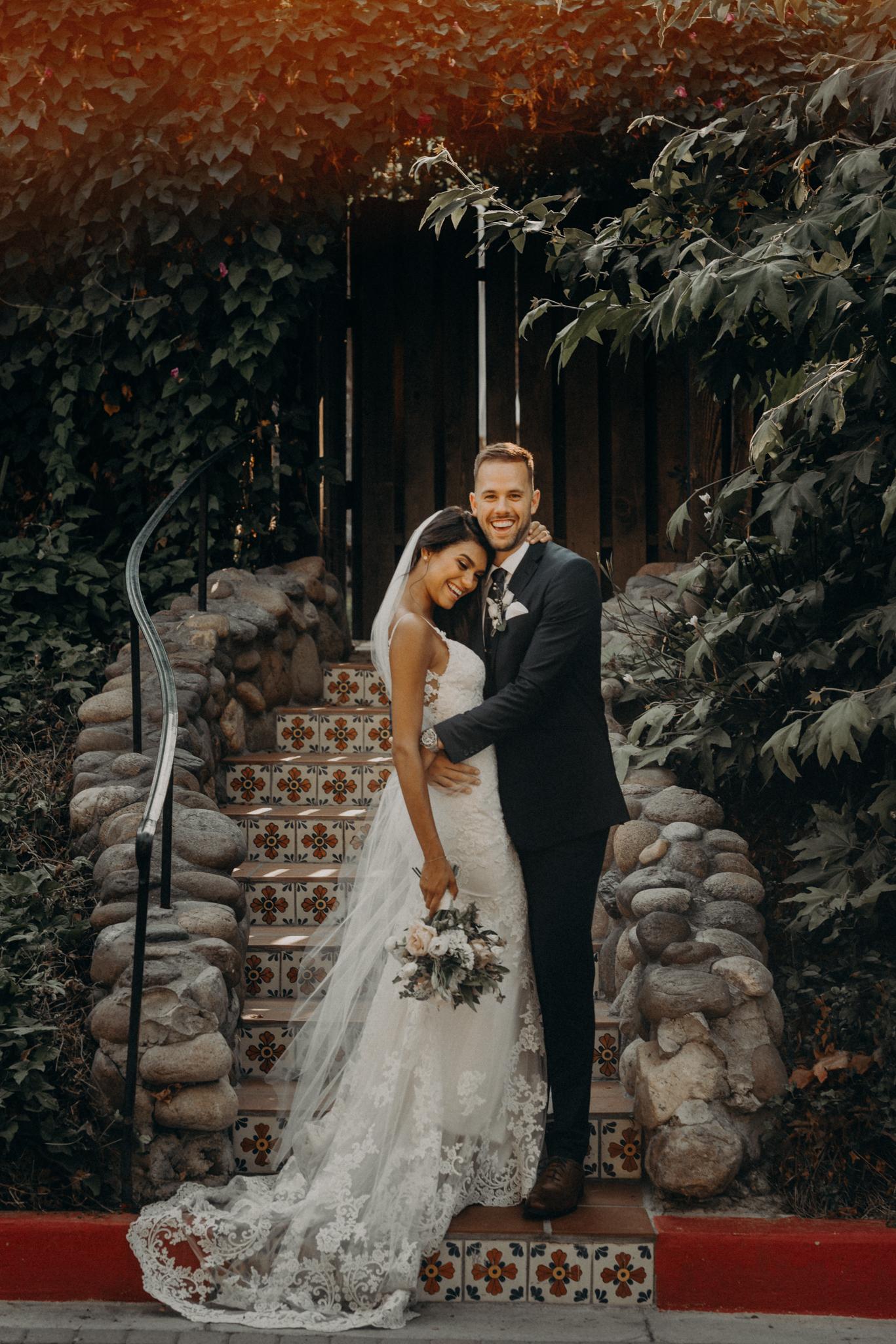 Isaiah + Taylor Photography - Rancho Las Lomas Wedding, Los Angeles Wedding Photographer-117.jpg