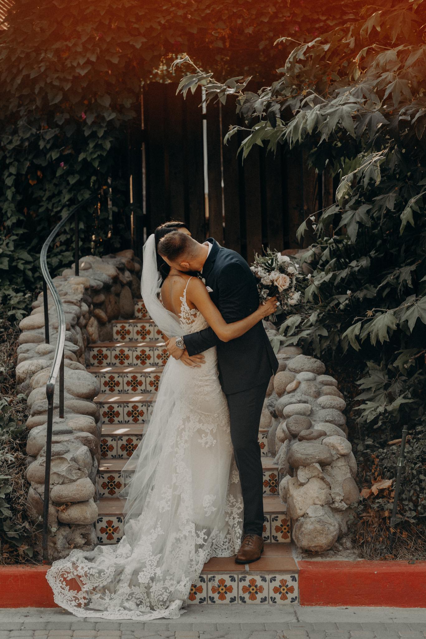 Isaiah + Taylor Photography - Rancho Las Lomas Wedding, Los Angeles Wedding Photographer-118.jpg