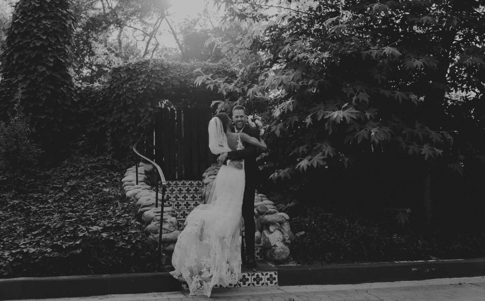 Isaiah + Taylor Photography - Rancho Las Lomas Wedding, Los Angeles Wedding Photographer-120.jpg