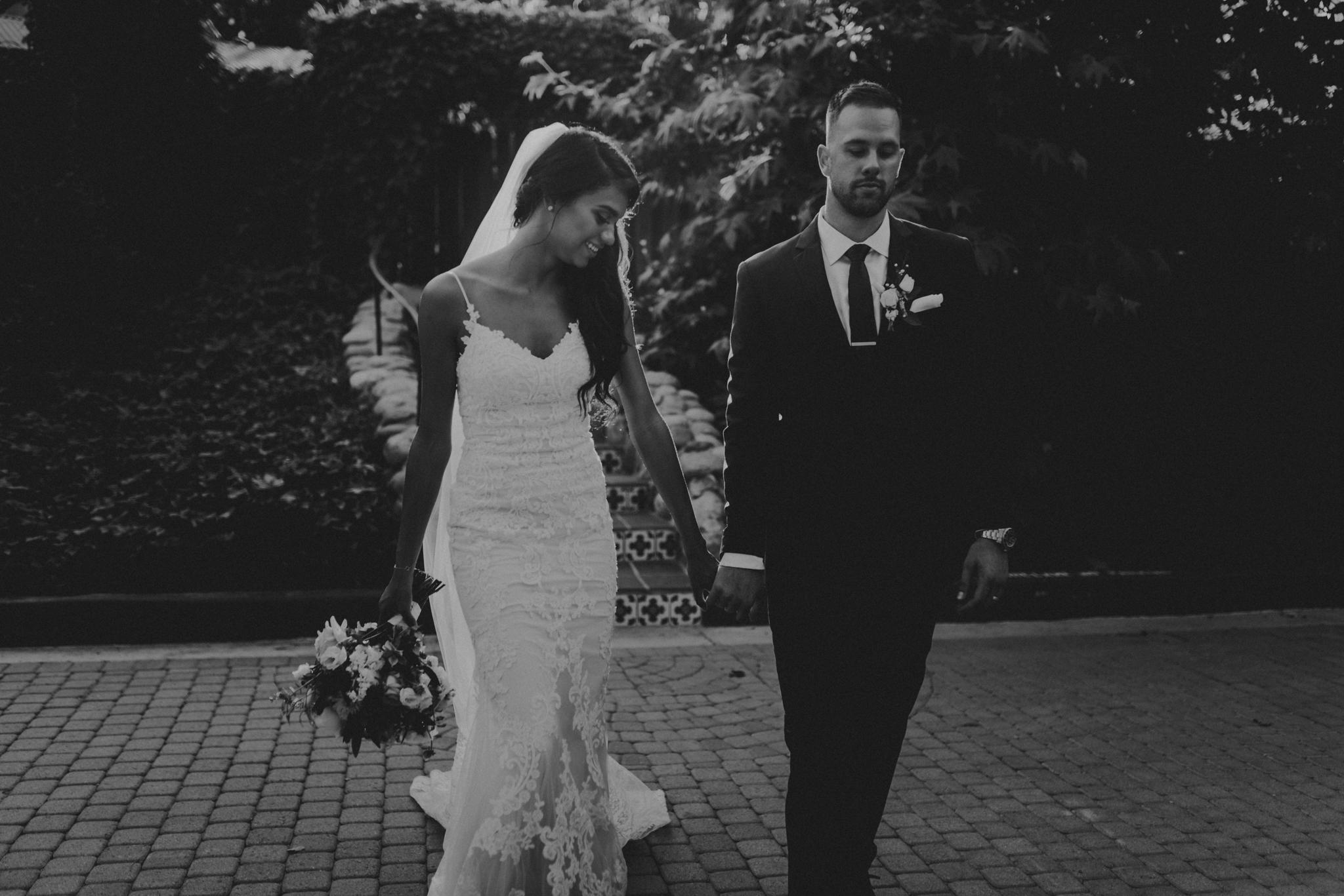 Isaiah + Taylor Photography - Rancho Las Lomas Wedding, Los Angeles Wedding Photographer-122.jpg