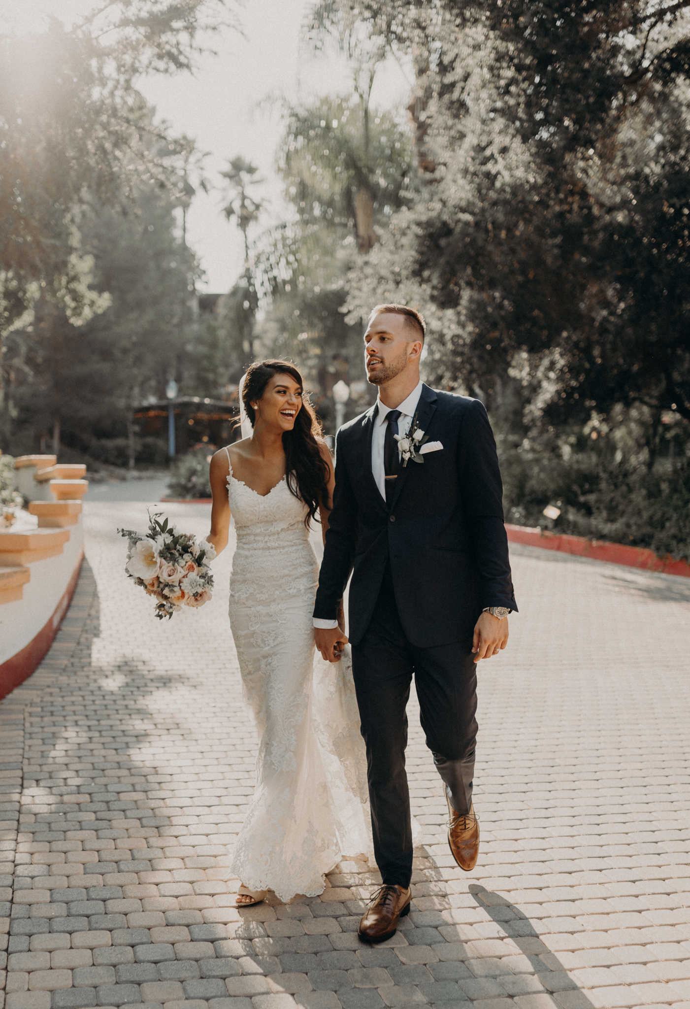 Isaiah + Taylor Photography - Rancho Las Lomas Wedding, Los Angeles Wedding Photographer-123.jpg