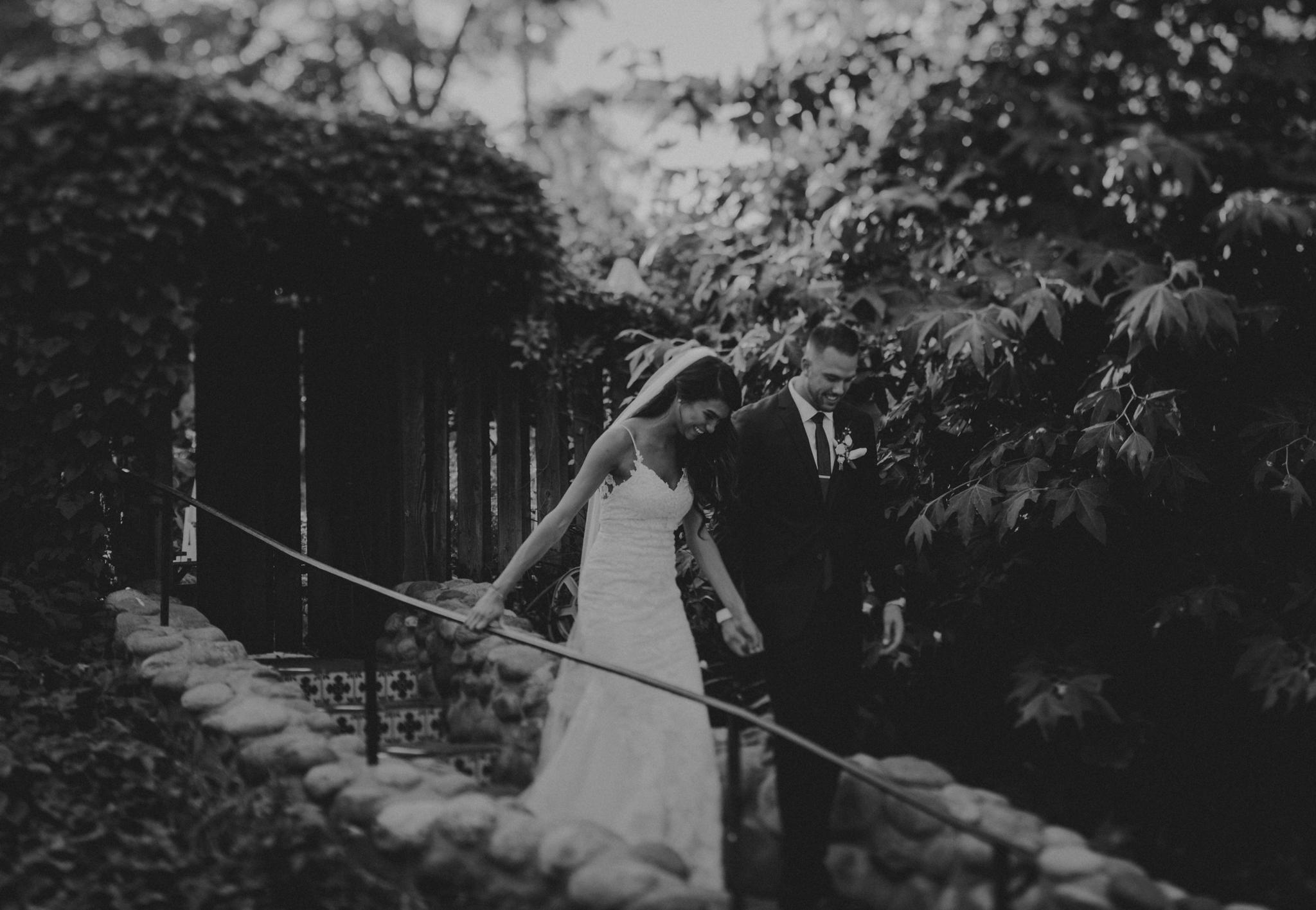 Isaiah + Taylor Photography - Rancho Las Lomas Wedding, Los Angeles Wedding Photographer-125.jpg