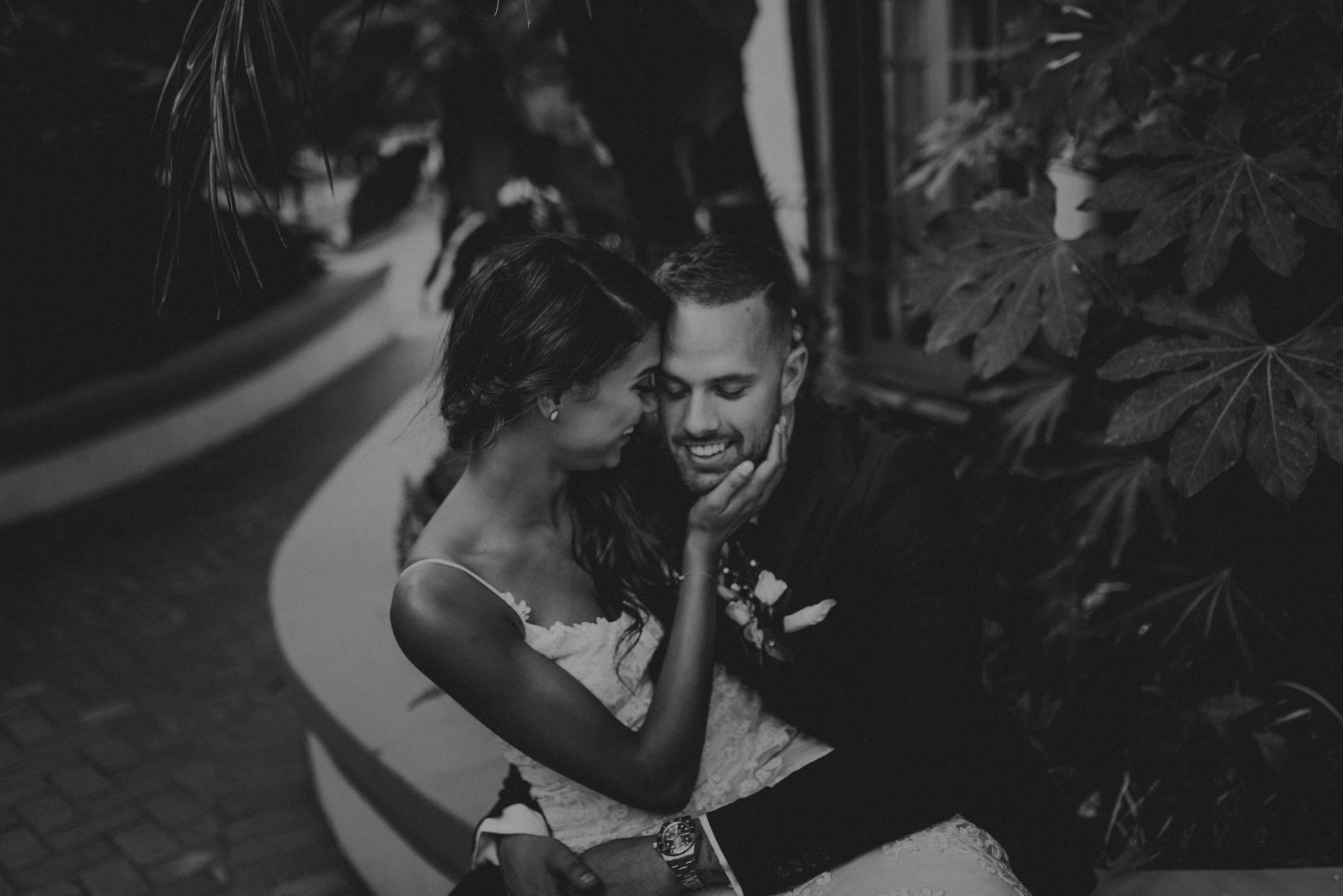 Isaiah + Taylor Photography - Rancho Las Lomas Wedding, Los Angeles Wedding Photographer-129.jpg