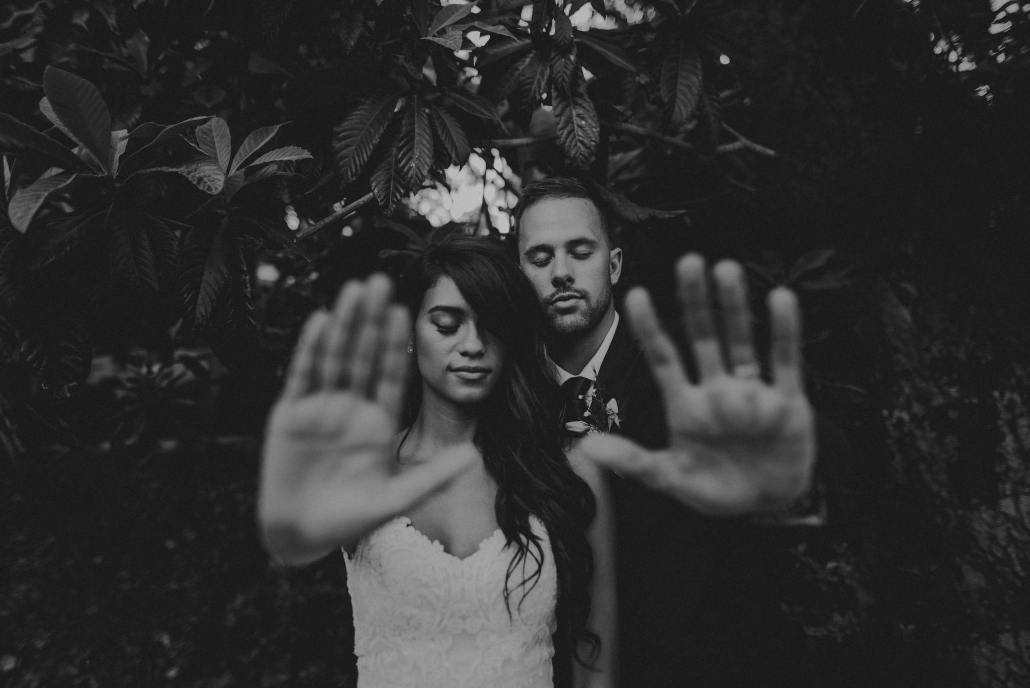 Isaiah + Taylor Photography - Rancho Las Lomas Wedding, Los Angeles Wedding Photographer-130.jpg