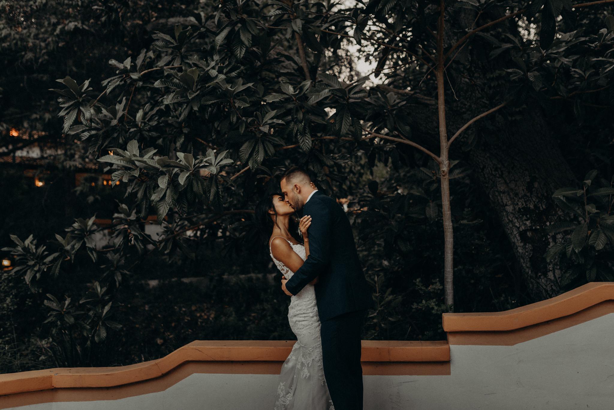 Isaiah + Taylor Photography - Rancho Las Lomas Wedding, Los Angeles Wedding Photographer-131.jpg