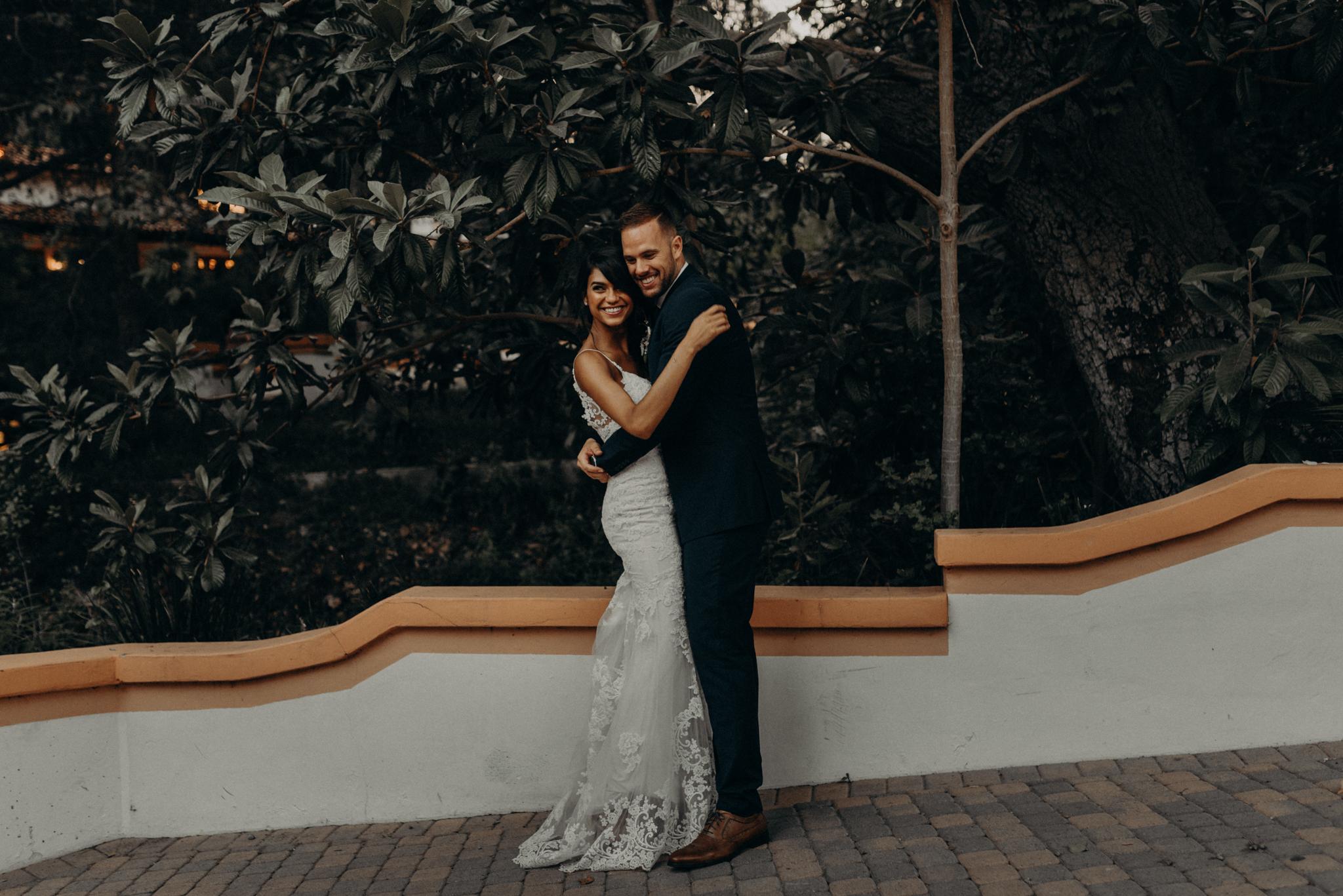 Isaiah + Taylor Photography - Rancho Las Lomas Wedding, Los Angeles Wedding Photographer-133.jpg