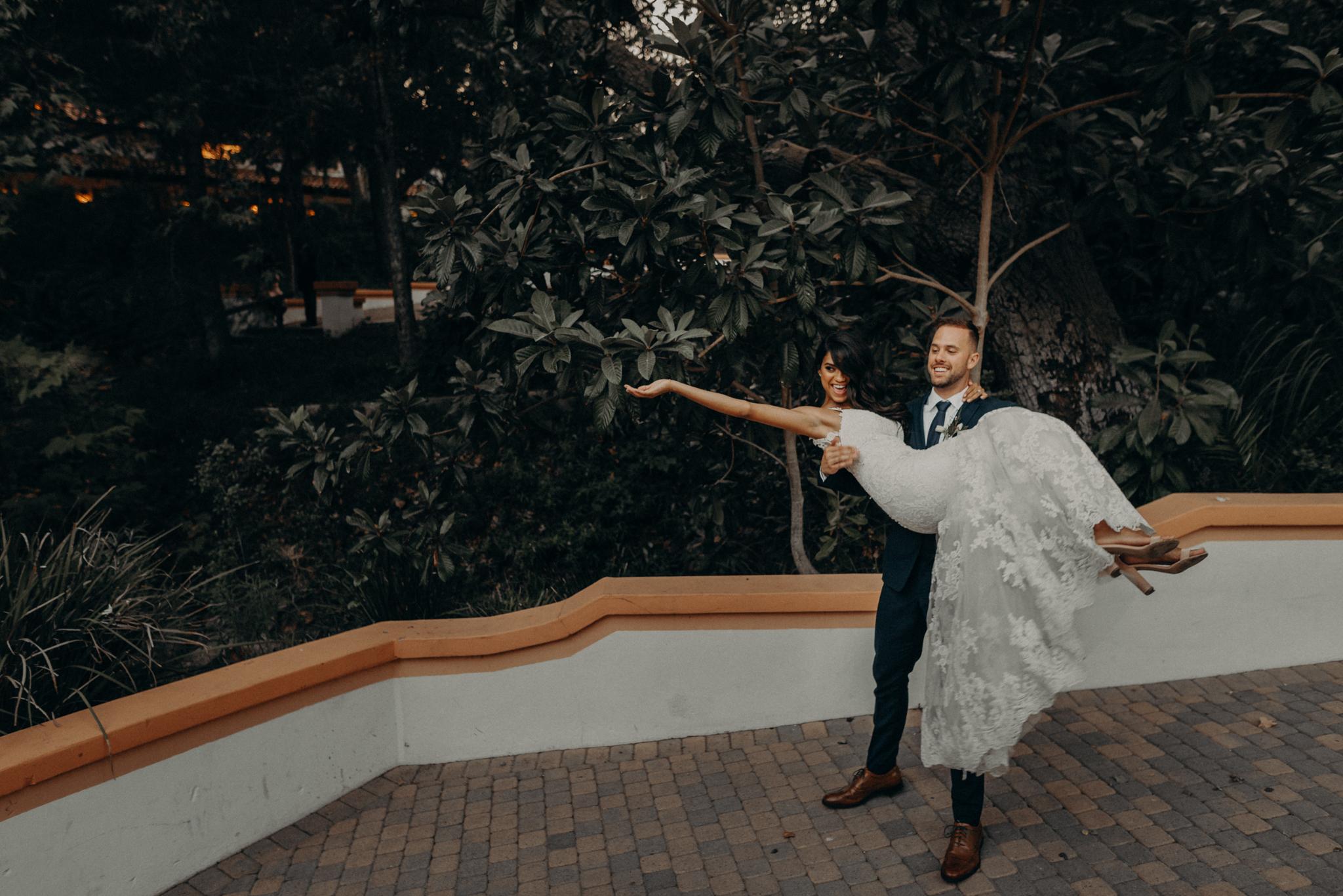 Isaiah + Taylor Photography - Rancho Las Lomas Wedding, Los Angeles Wedding Photographer-134.jpg