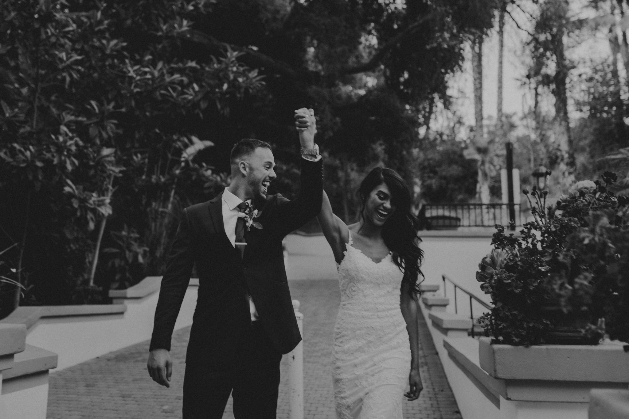 Isaiah + Taylor Photography - Rancho Las Lomas Wedding, Los Angeles Wedding Photographer-136.jpg