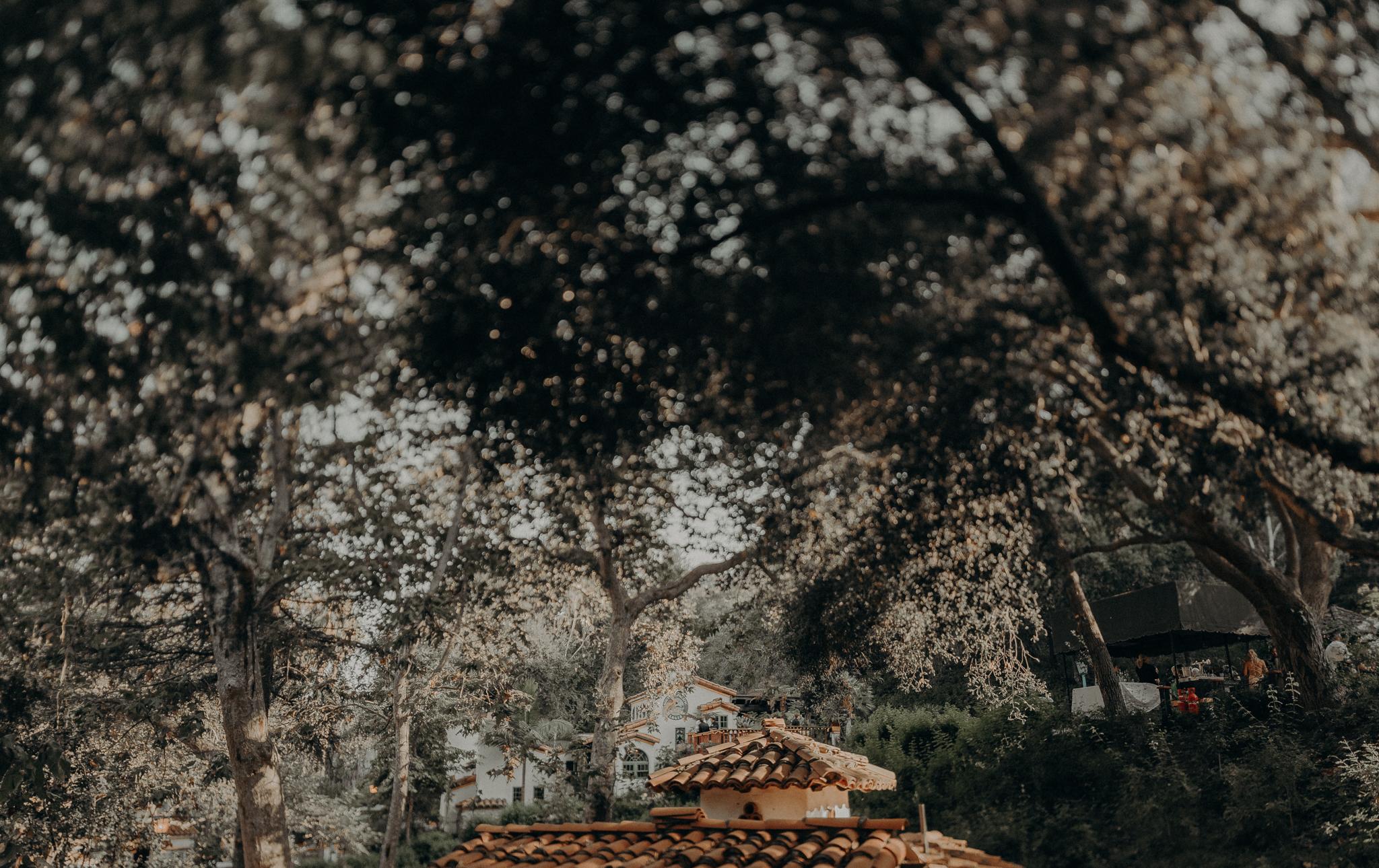 Isaiah + Taylor Photography - Rancho Las Lomas Wedding, Los Angeles Wedding Photographer-138.jpg