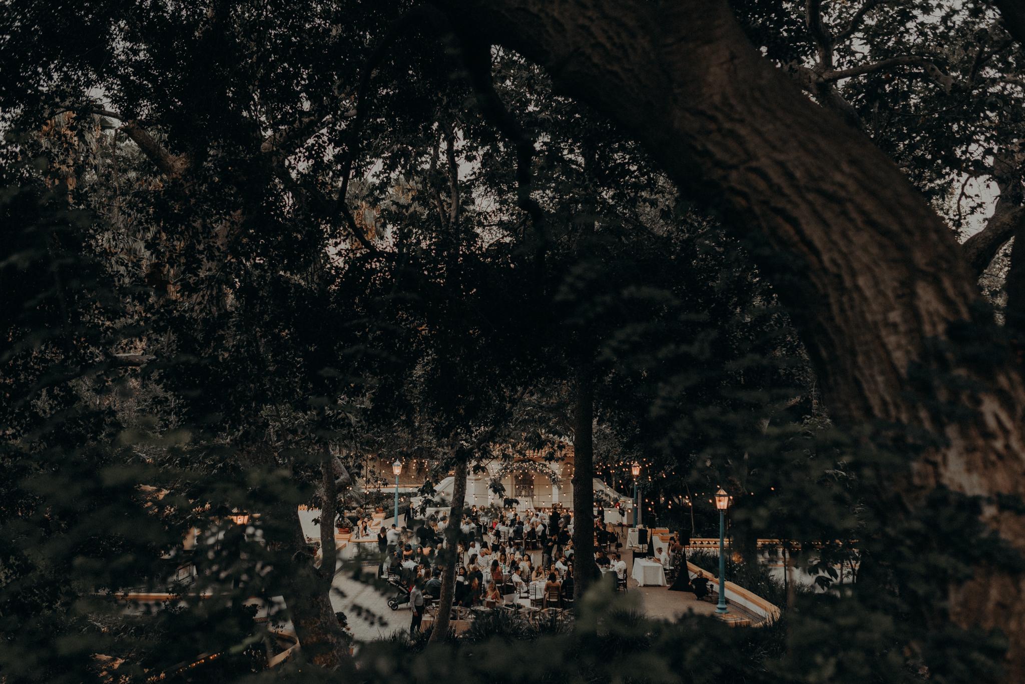 Isaiah + Taylor Photography - Rancho Las Lomas Wedding, Los Angeles Wedding Photographer-140.jpg
