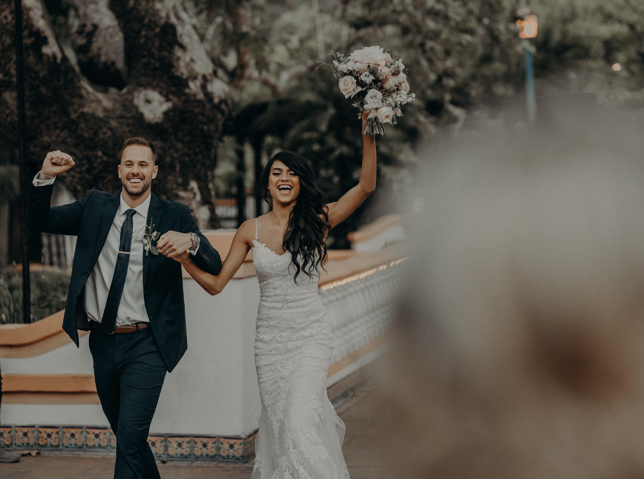 Isaiah + Taylor Photography - Rancho Las Lomas Wedding, Los Angeles Wedding Photographer-142.jpg