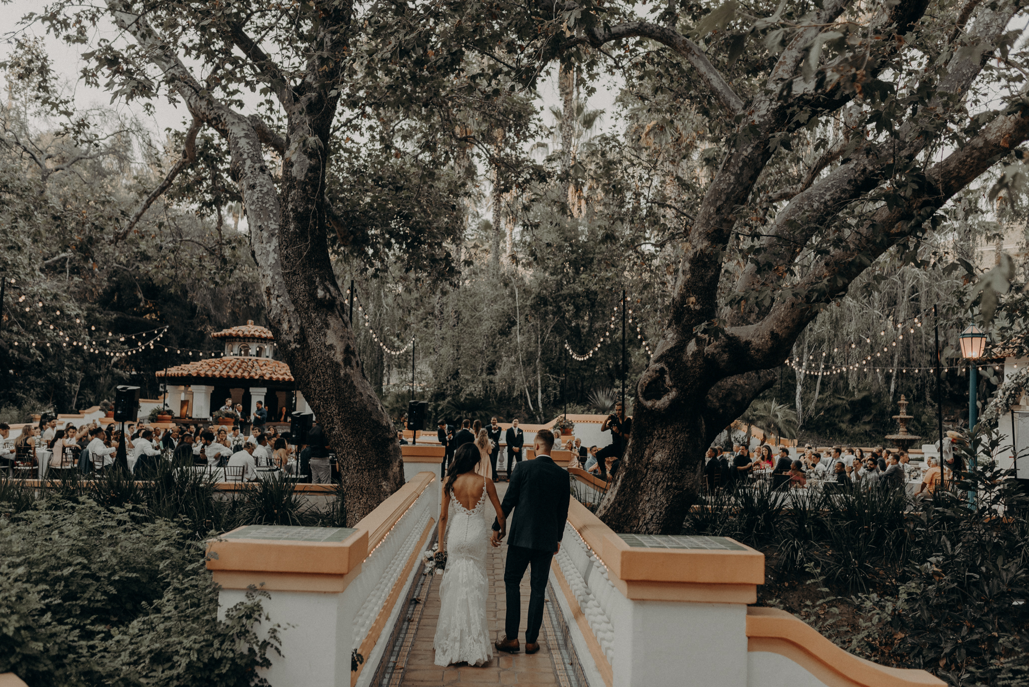Isaiah + Taylor Photography - Rancho Las Lomas Wedding, Los Angeles Wedding Photographer-141.jpg