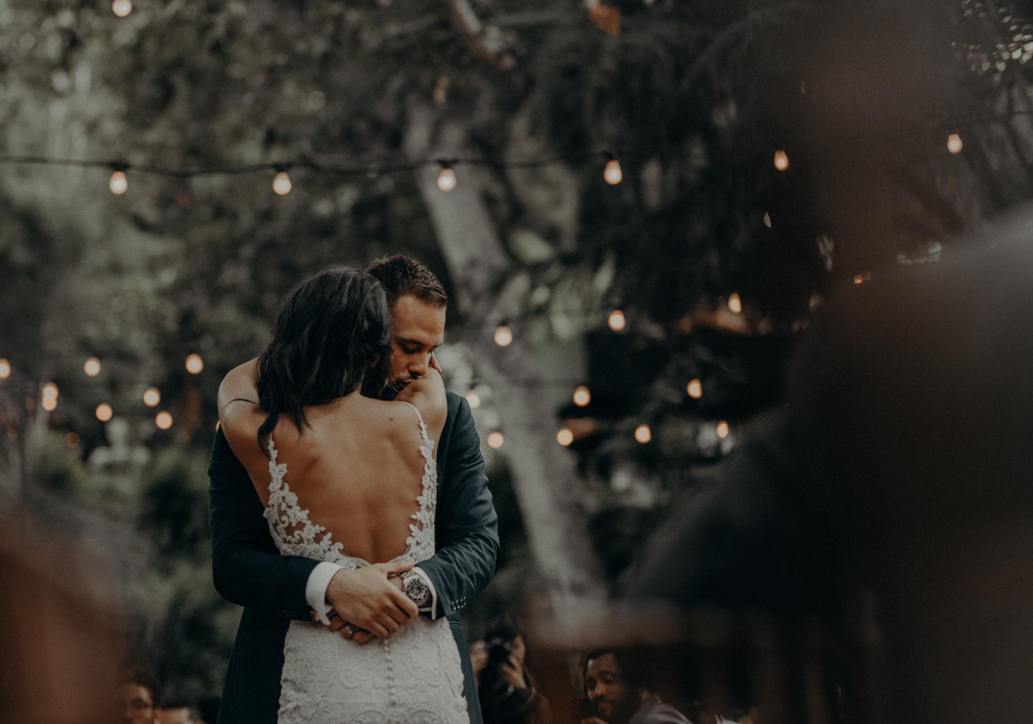 Isaiah + Taylor Photography - Rancho Las Lomas Wedding, Los Angeles Wedding Photographer-144.jpg
