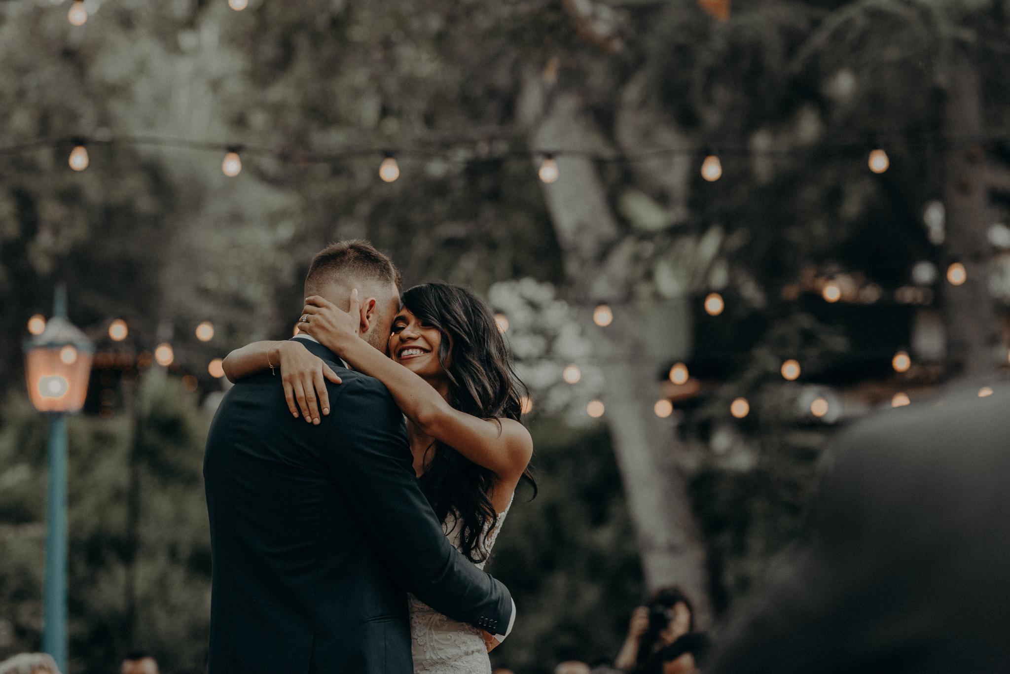 Isaiah + Taylor Photography - Rancho Las Lomas Wedding, Los Angeles Wedding Photographer-145.jpg