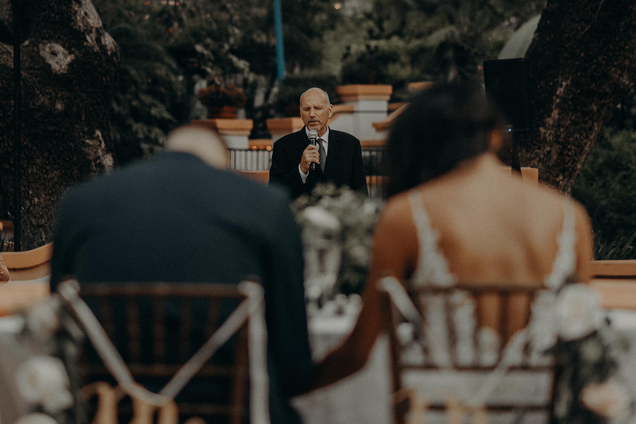 Isaiah + Taylor Photography - Rancho Las Lomas Wedding, Los Angeles Wedding Photographer-149.jpg