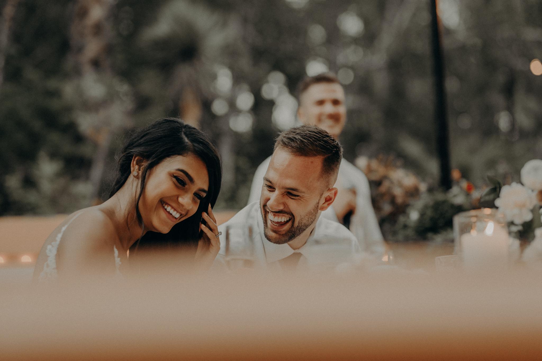 Isaiah + Taylor Photography - Rancho Las Lomas Wedding, Los Angeles Wedding Photographer-150.jpg