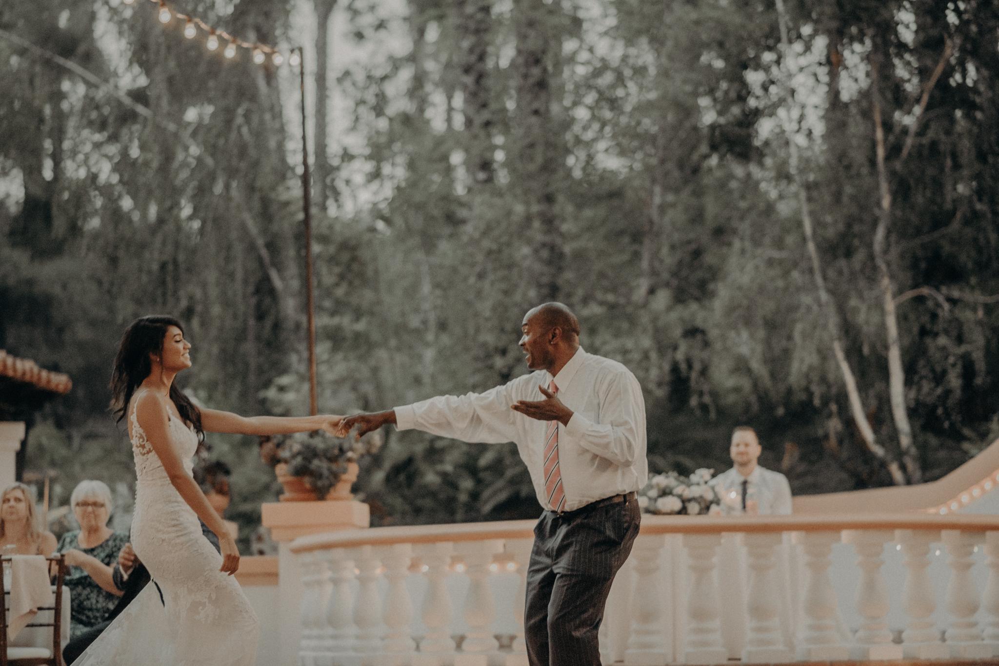 Isaiah + Taylor Photography - Rancho Las Lomas Wedding, Los Angeles Wedding Photographer-152.jpg