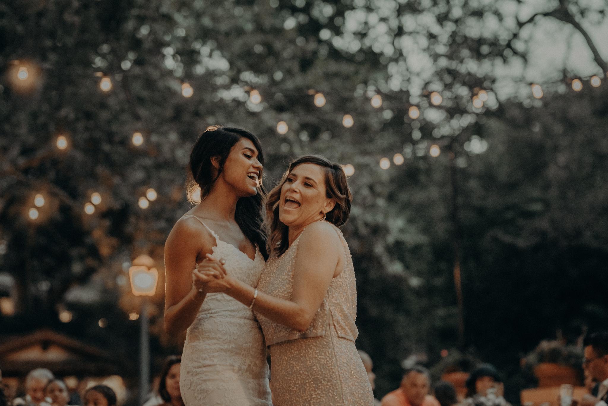 Isaiah + Taylor Photography - Rancho Las Lomas Wedding, Los Angeles Wedding Photographer-153.jpg