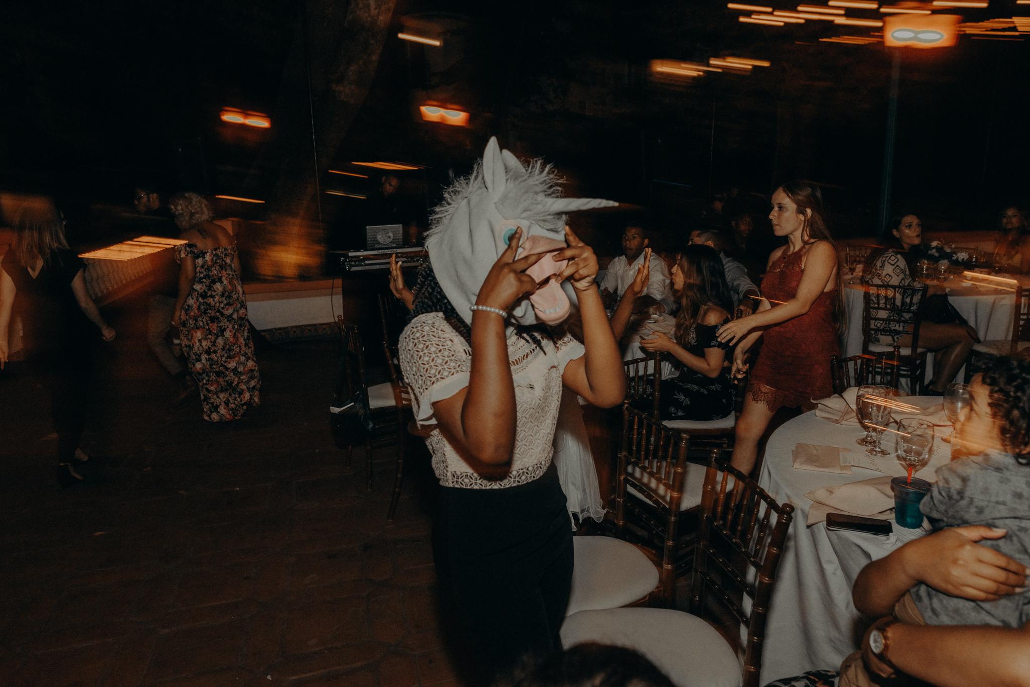 Isaiah + Taylor Photography - Rancho Las Lomas Wedding, Los Angeles Wedding Photographer-156.jpg