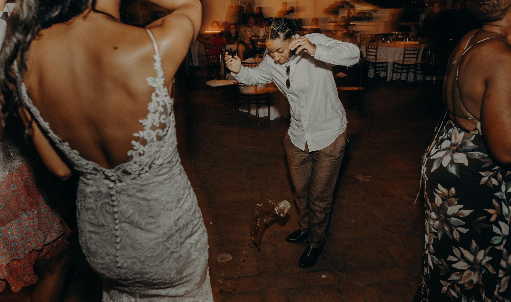 Isaiah + Taylor Photography - Rancho Las Lomas Wedding, Los Angeles Wedding Photographer-157.jpg