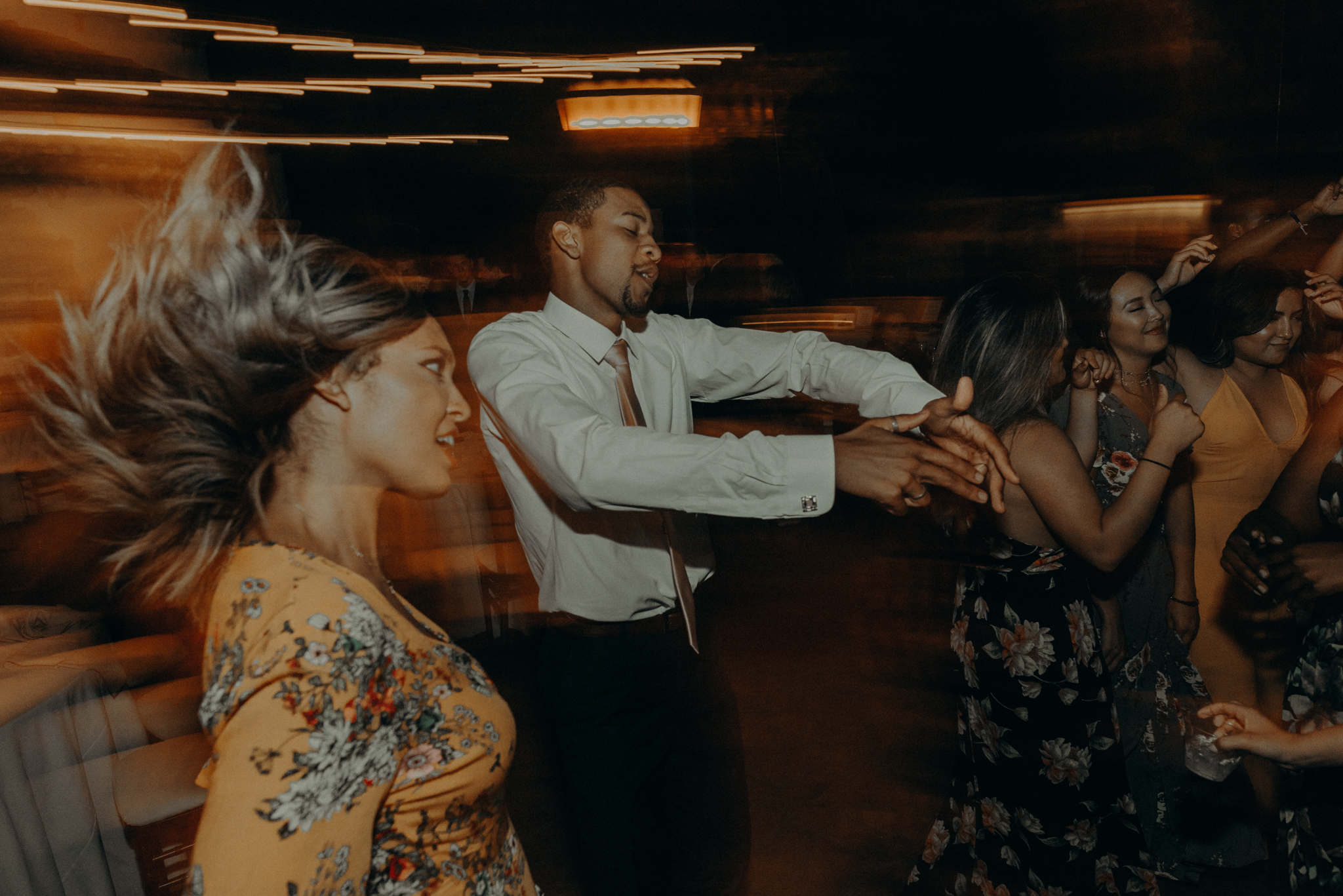 Isaiah + Taylor Photography - Rancho Las Lomas Wedding, Los Angeles Wedding Photographer-158.jpg